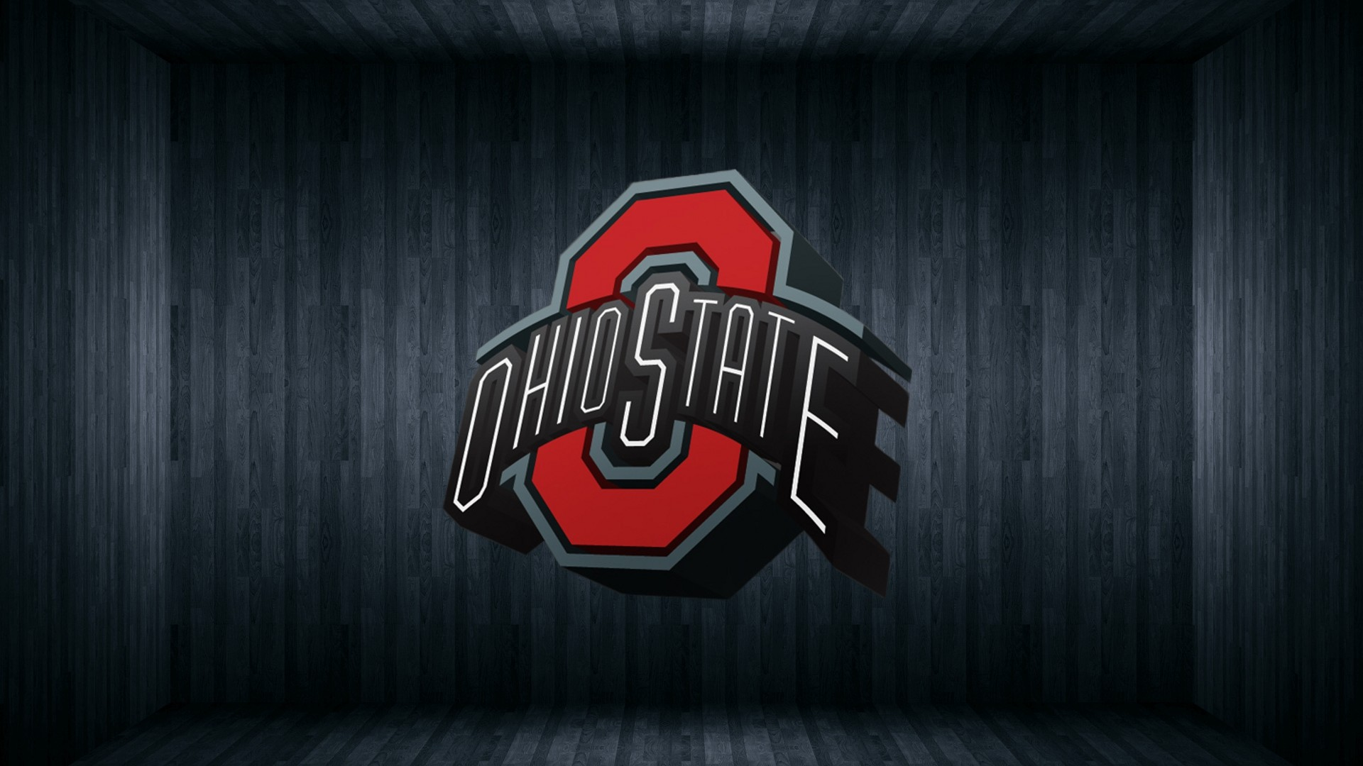 1920x1080 Beautiful Ohio State Football Wallpapers Widescreen