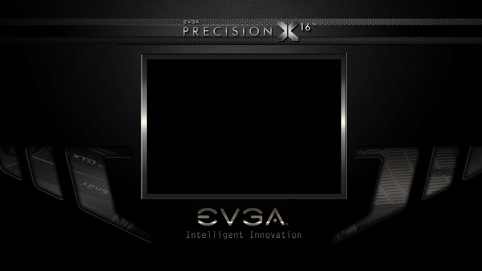 1920x1080  HD wallpaper: EVGA EVGA Precision | Wallpaper Flare, #5 of 92