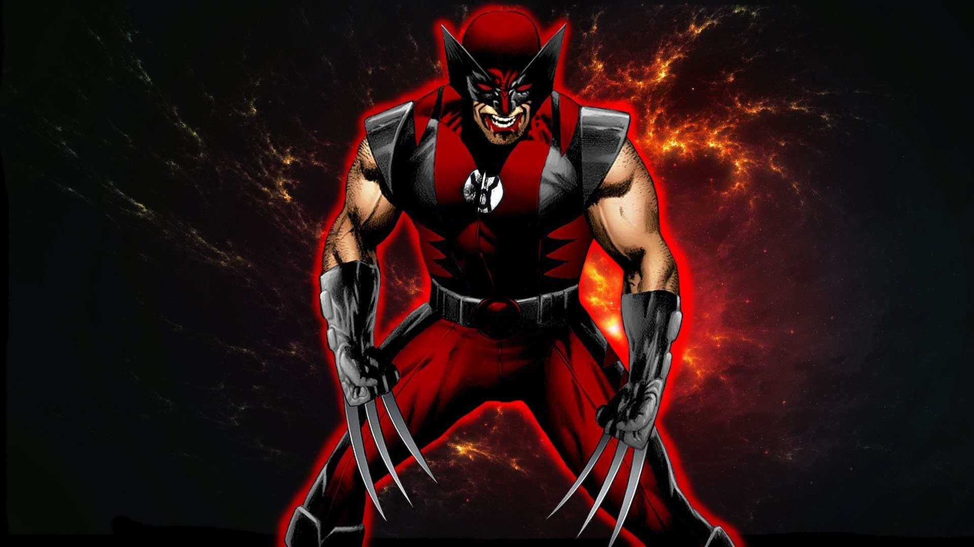 1920x1080 Wolverine Wallpapers p Epic Wallpaperz 1920×1080 Wolverine Pics Wallpapers  (53 Wallpapers) |