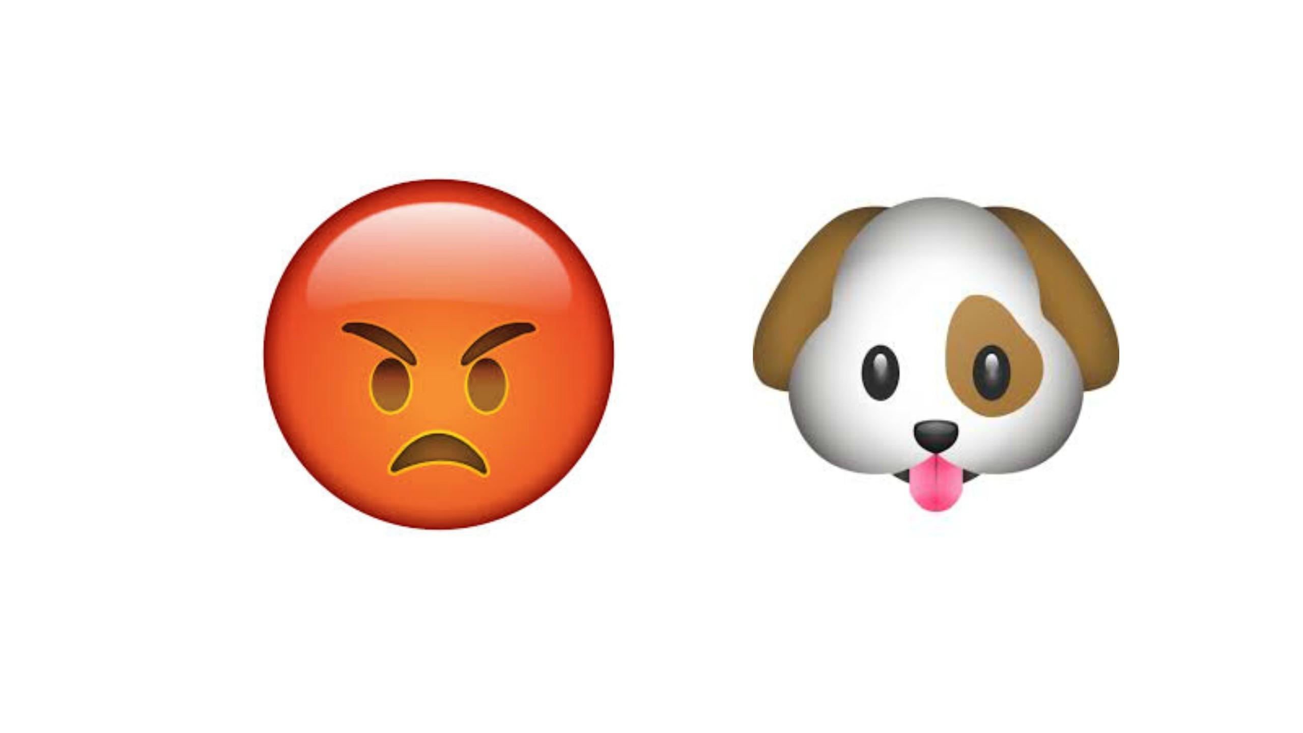 Queen Emoji Wallpapers (52+ images)