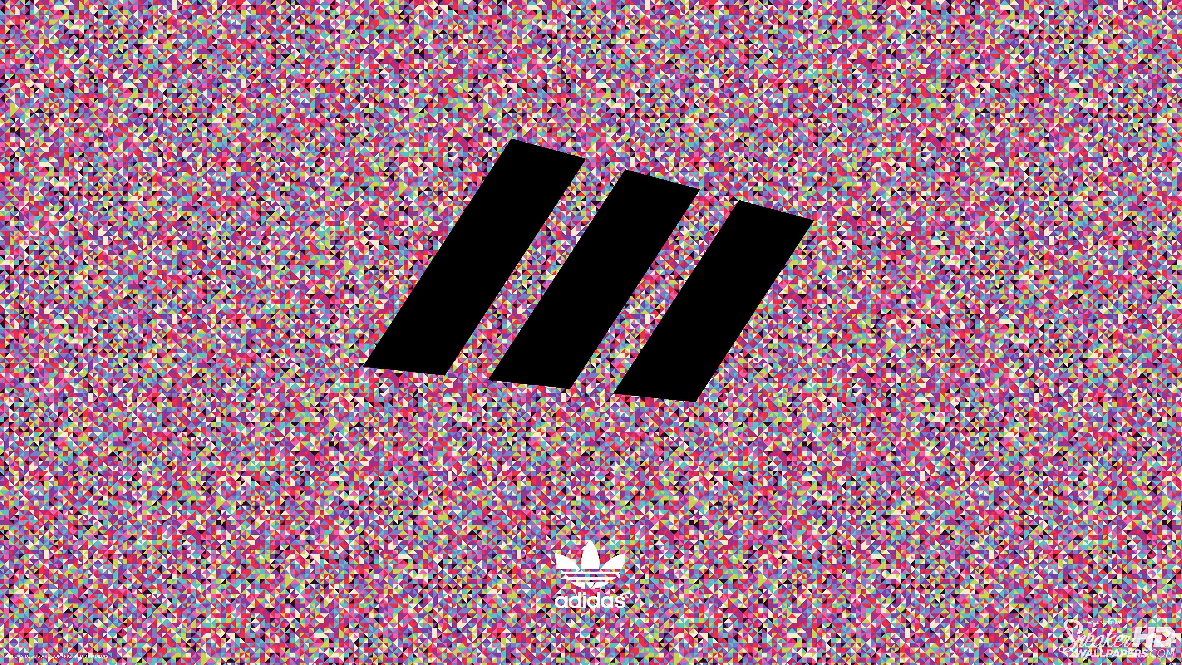 Adidas Originals Wallpaper (59+ images)