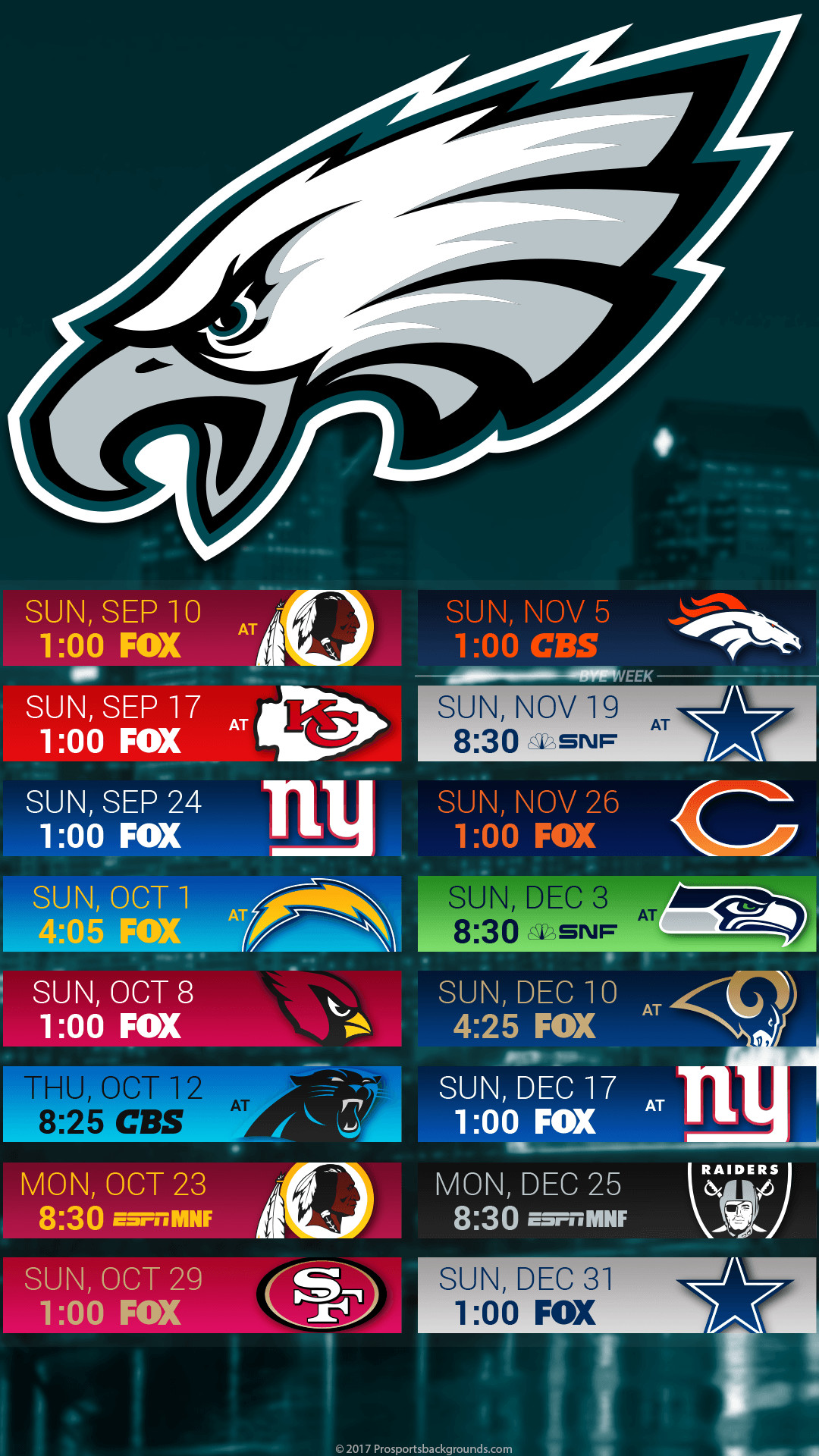 Philadelphia Eagles Iphone Wallpaper 61 Images