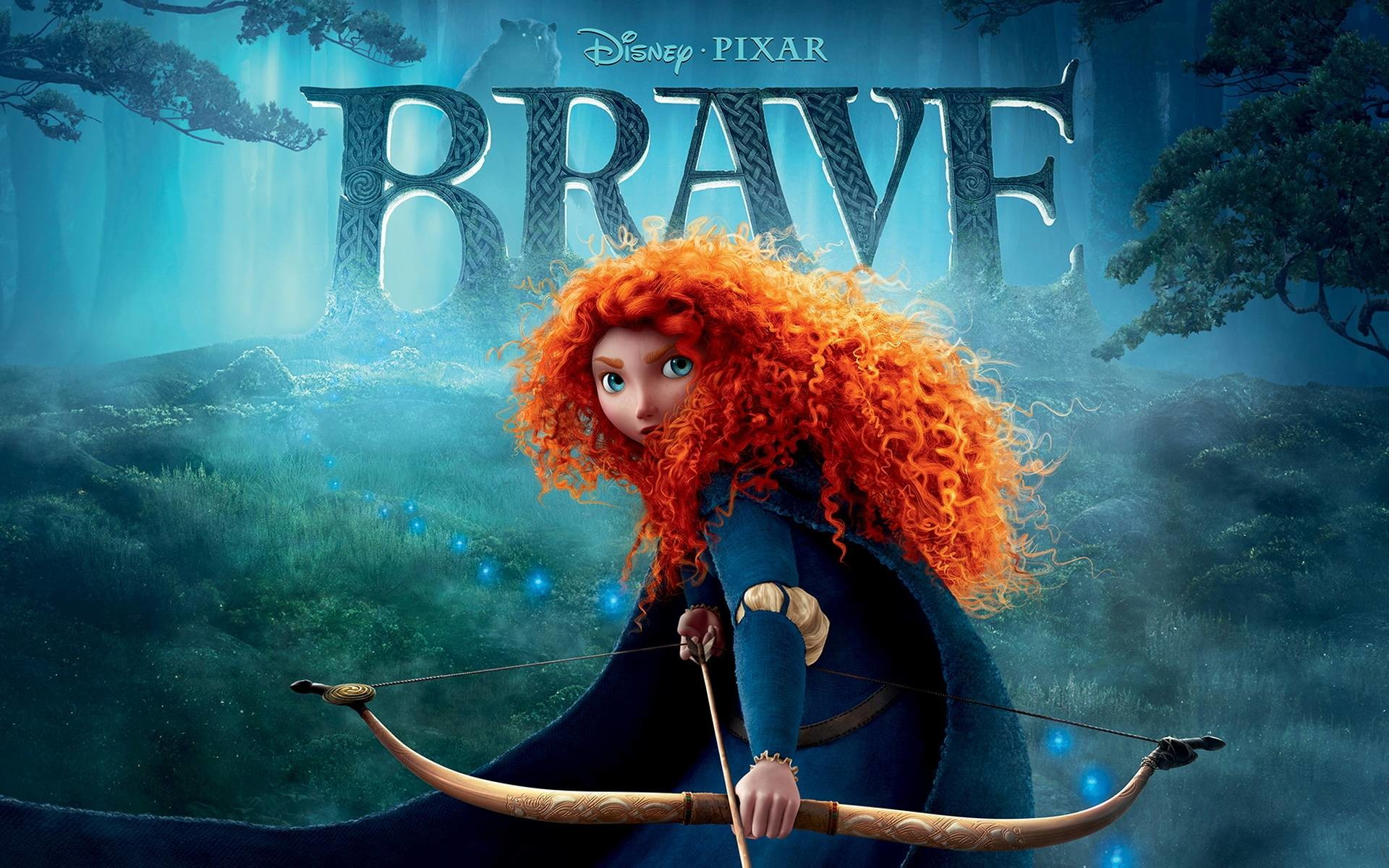 1920x1200 Merida images Brave HD wallpaper and background photos