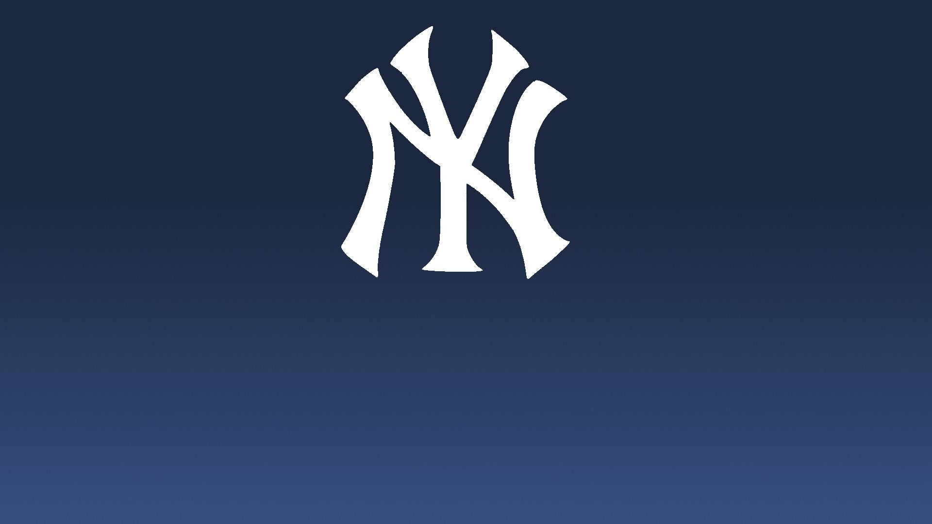 1920x1080 free screensaver wallpapers for new york yankees, 70 kB - Greydon Robertson