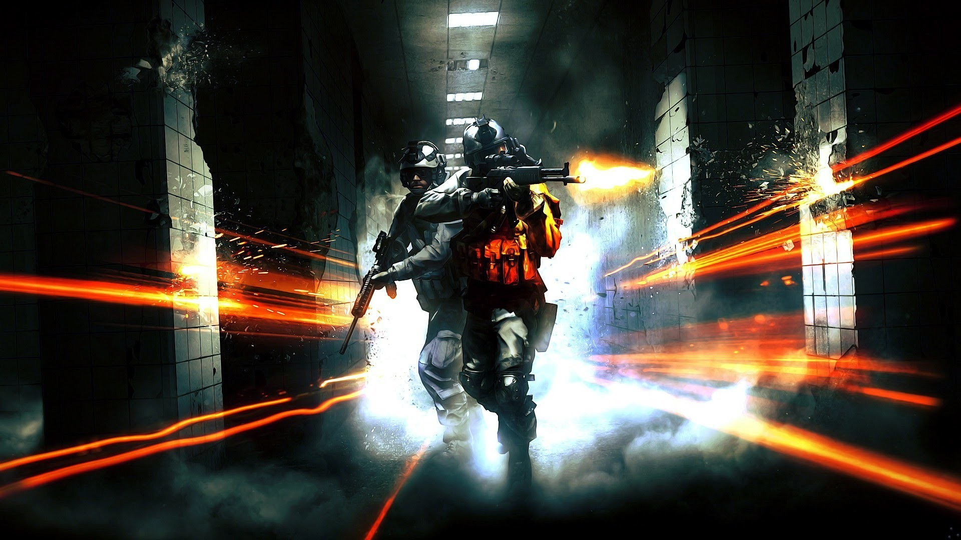1920x1080 Gaming Music Playlist 2015: Dubstep Electronic Music Mix for Gaming Music  for Playing lol Cod - YouTube