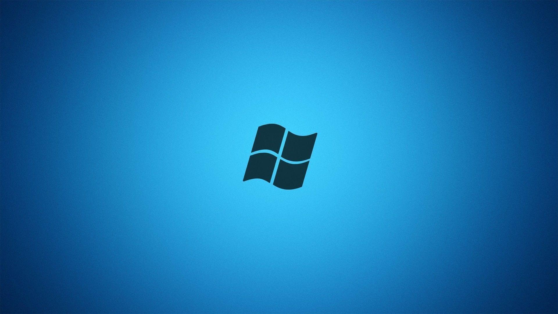 Windows 10 logo hd wallpaper 74 images - Windows 10 4k wallpaper pack ...