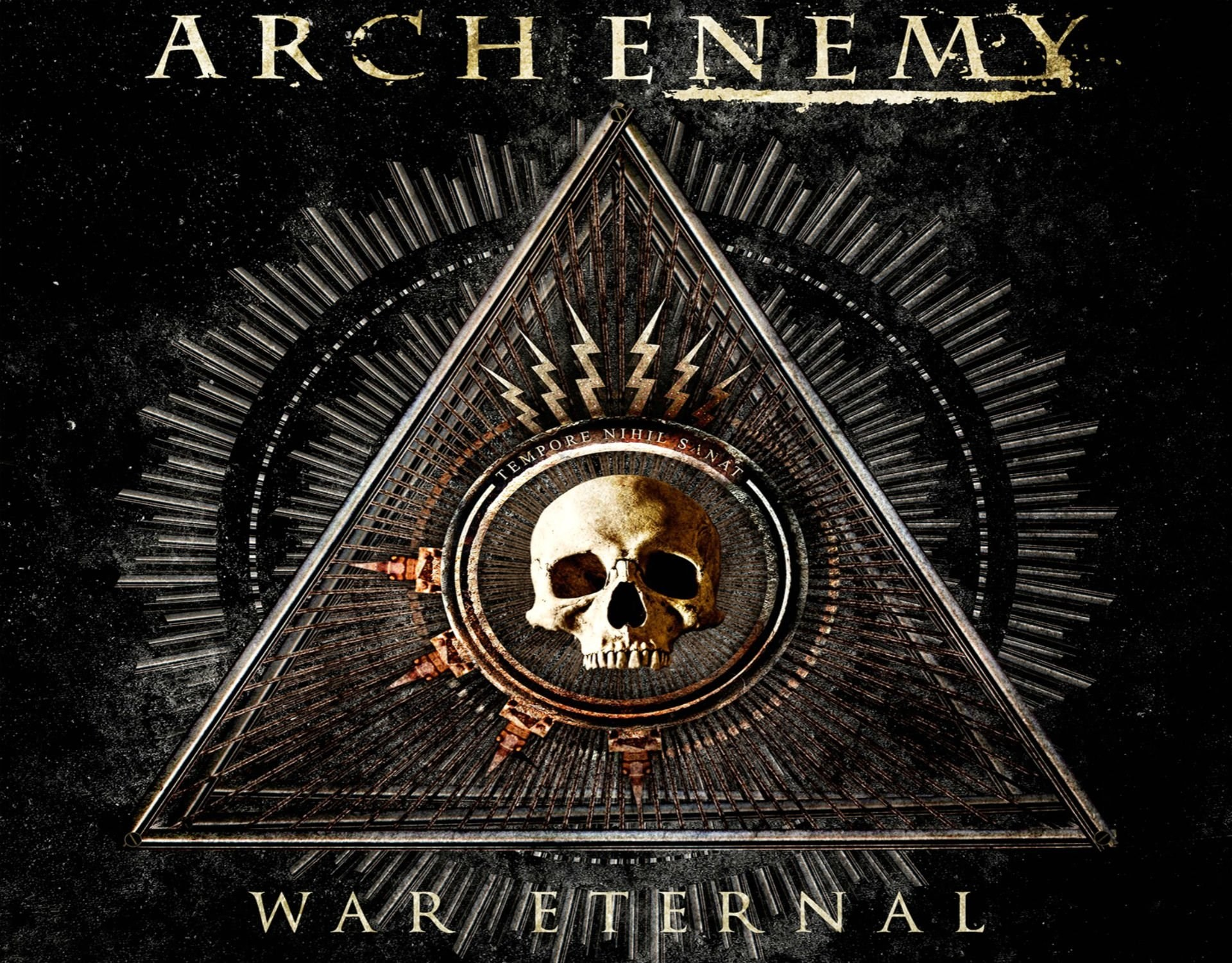 1920x1500 2017-03-12 - arch enemy pic desktop nexus wallpaper, #1921992