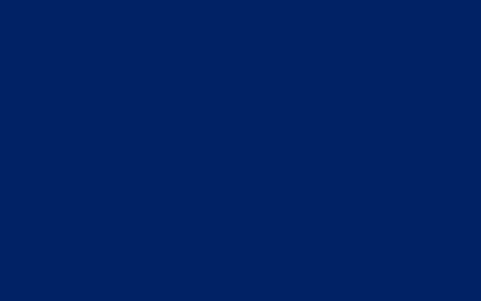 Royal Blue Backgrounds (43+ Images