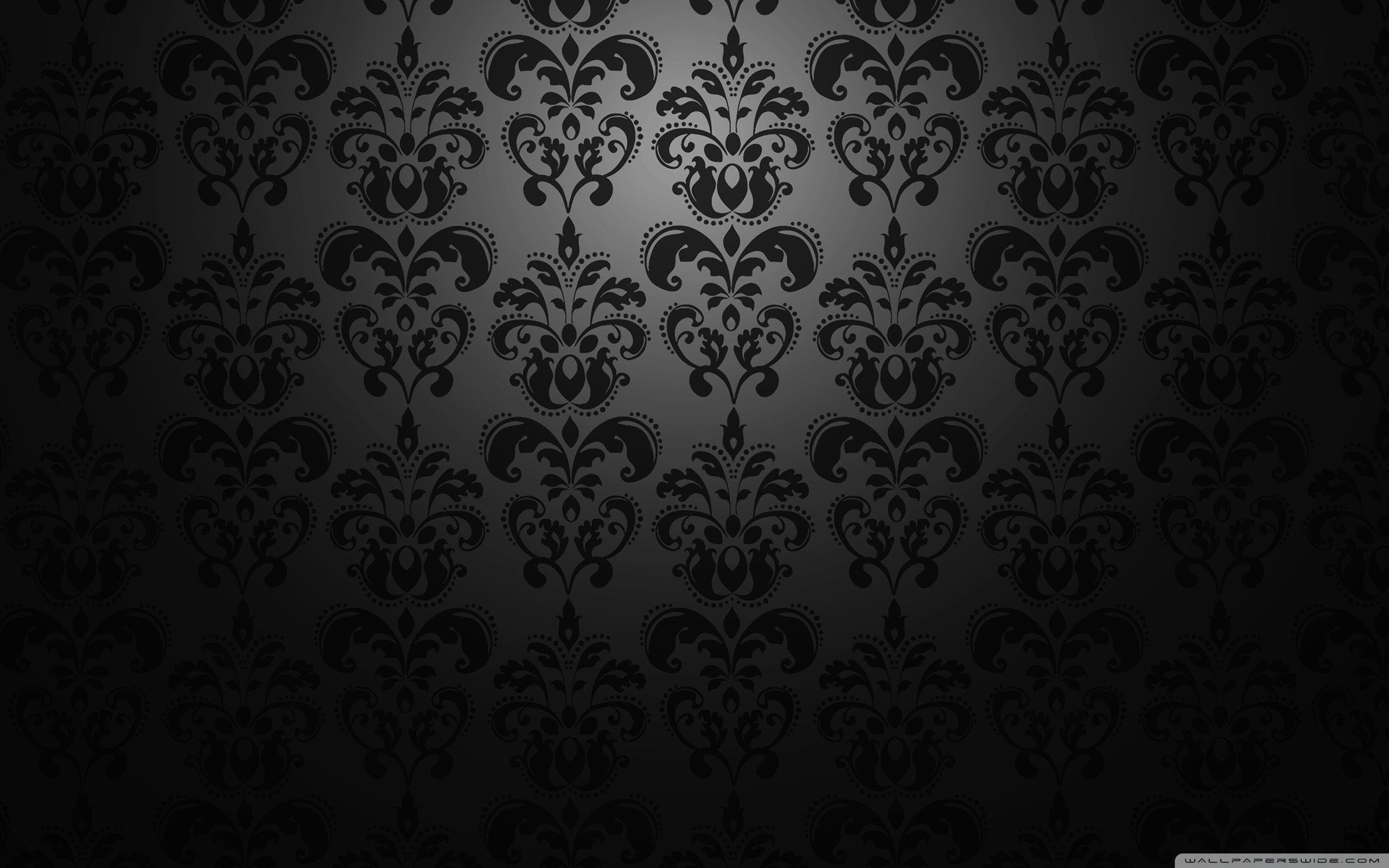 Victorian Backgrounds 59 Images