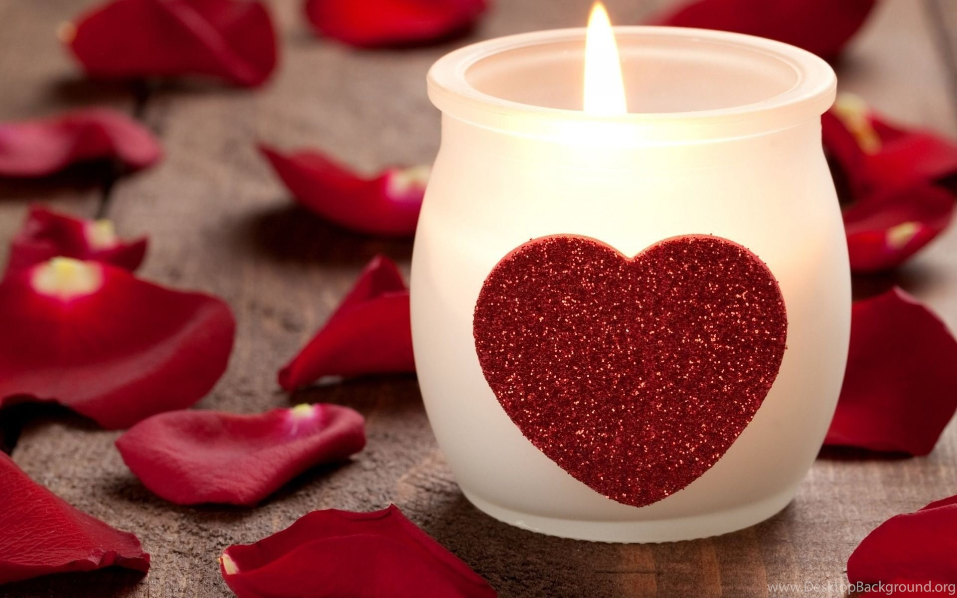 1920x1200 Love Heart Candle Light Pictures Best HD Love Hearts Wallpapers .
