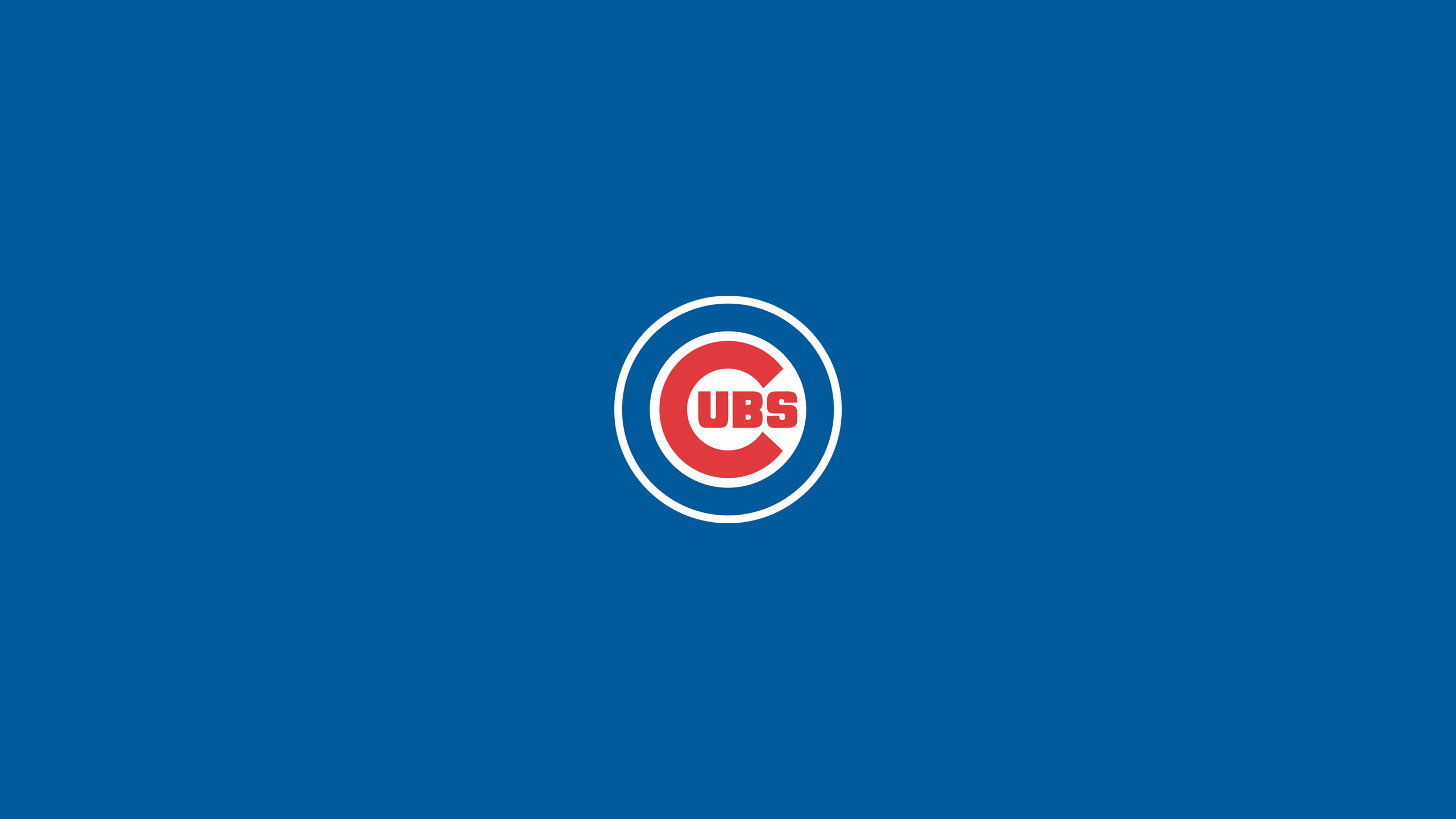 Chicago Cubs Wallpaper Hd: Dachshund Wallpaper For Computer (52+ Images