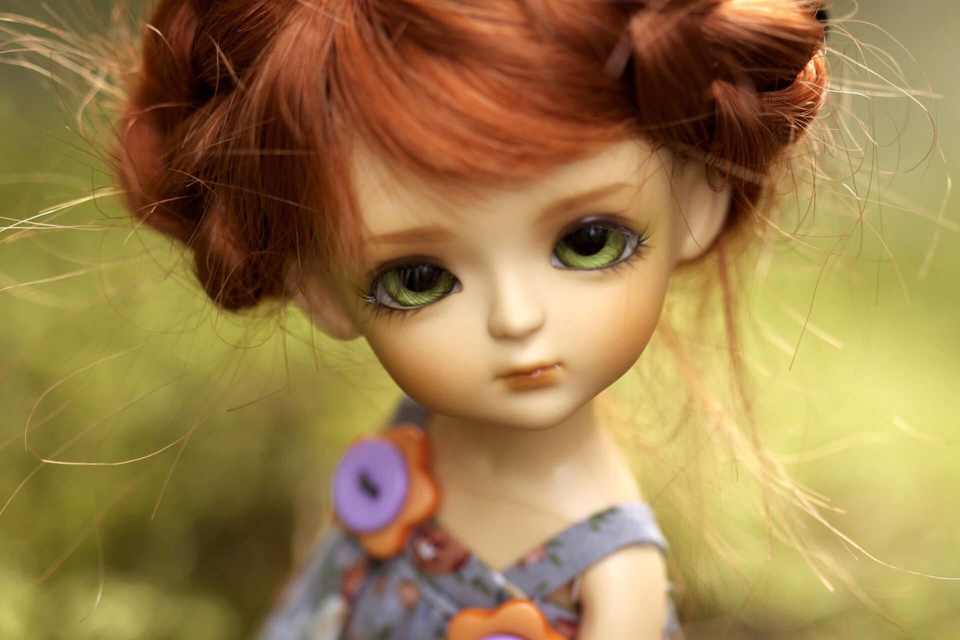 Girl child photos free download