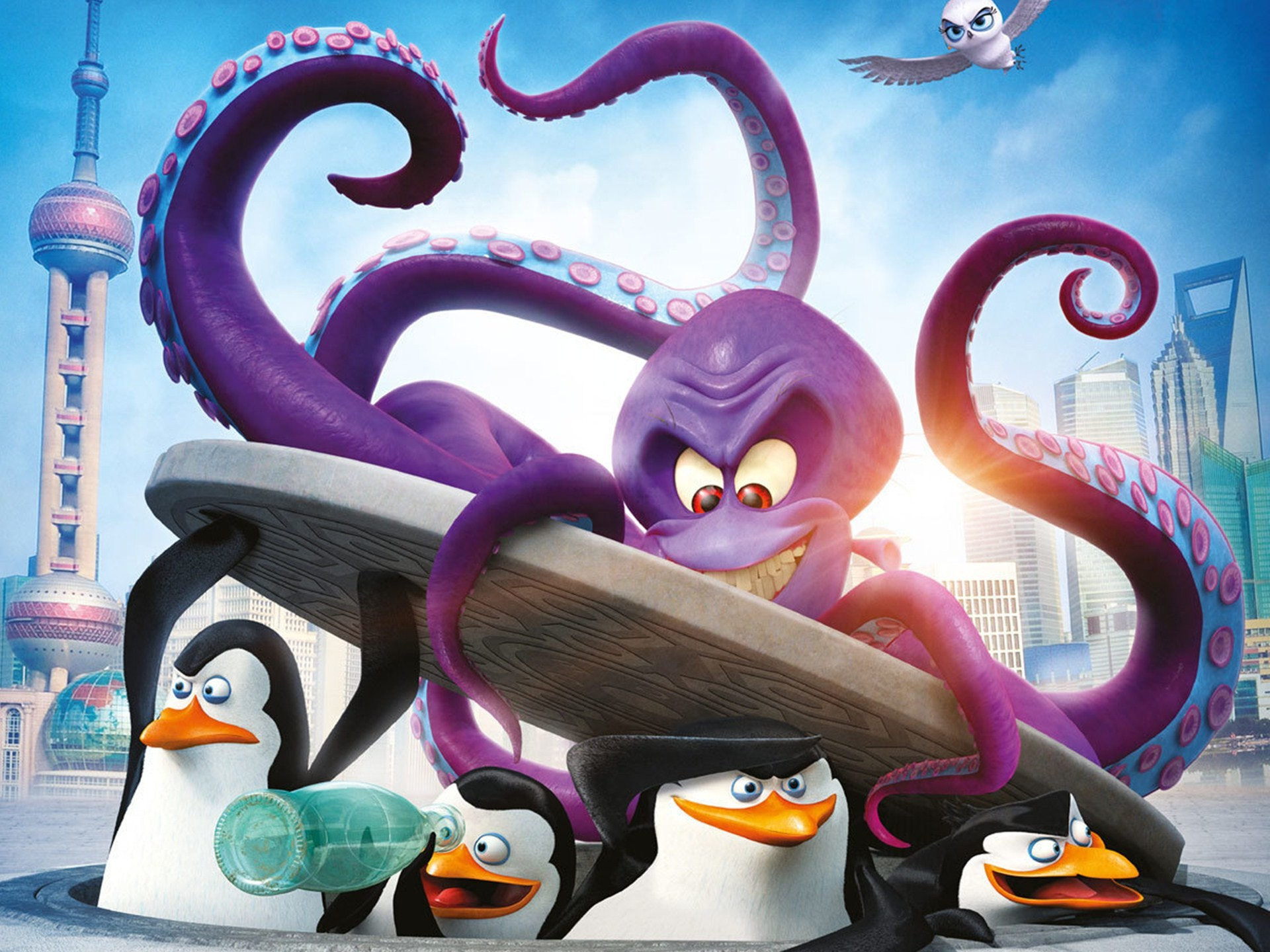 Best Wallpaper Movie Penguins Madagascar - 870826-widescreen-penguins-of-madagascar-wallpapers-1920x1440-image  Best Photo Reference_182221.jpg