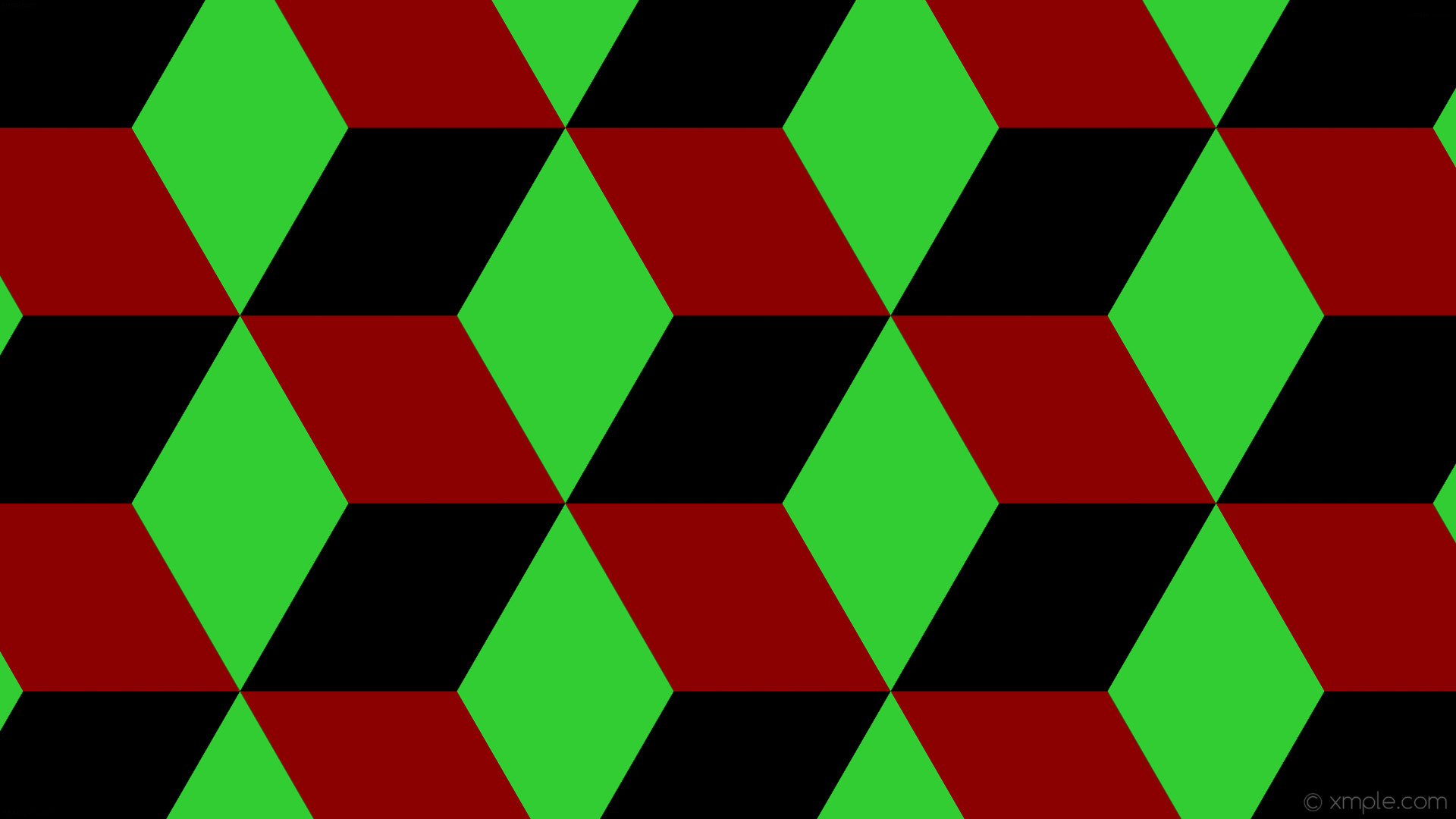 Red and Green Wallpaper (74+ images) Red Black And Green Backgrounds