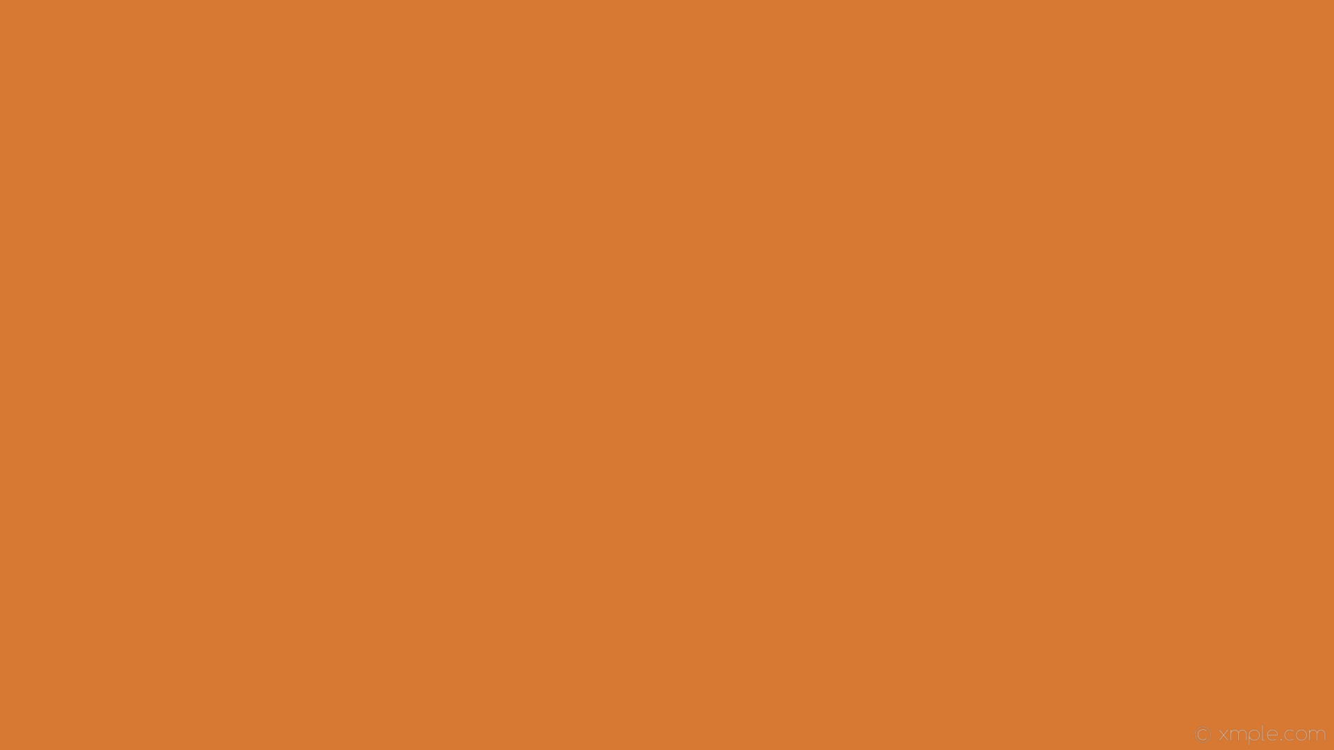 Dark orange color background wallpaper - Dark orange wallpaper ...