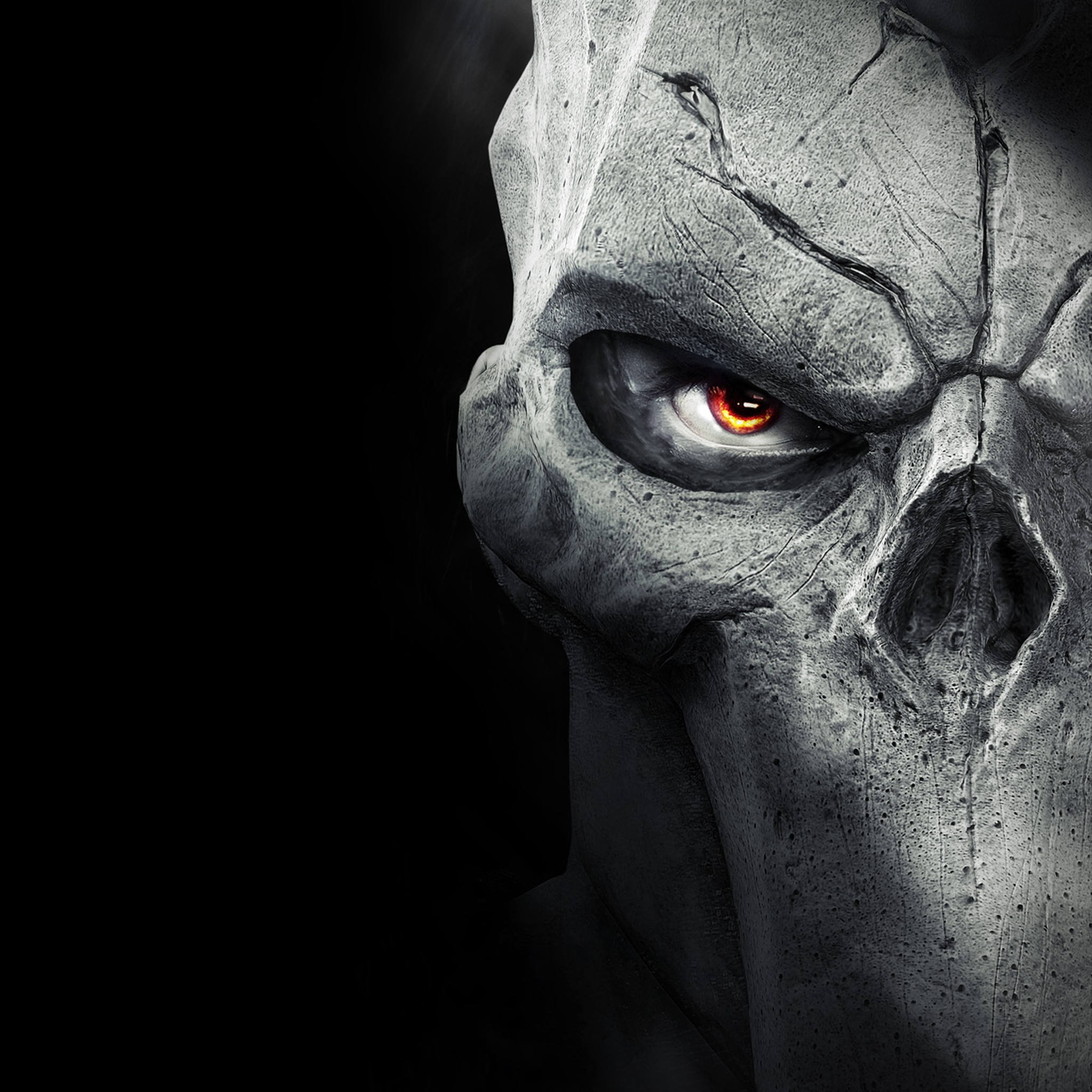 Badass Wallpapers: Badass Skull Wallpaper (68+ Images