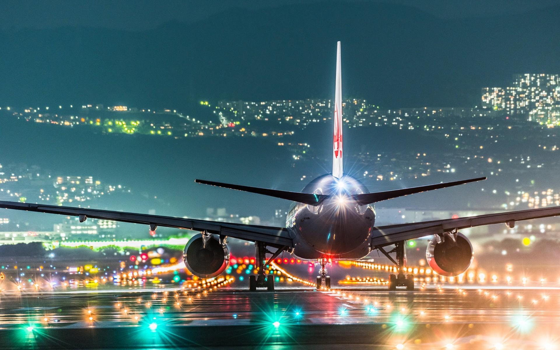 Aircraft Wallpaper HD (72+ Images