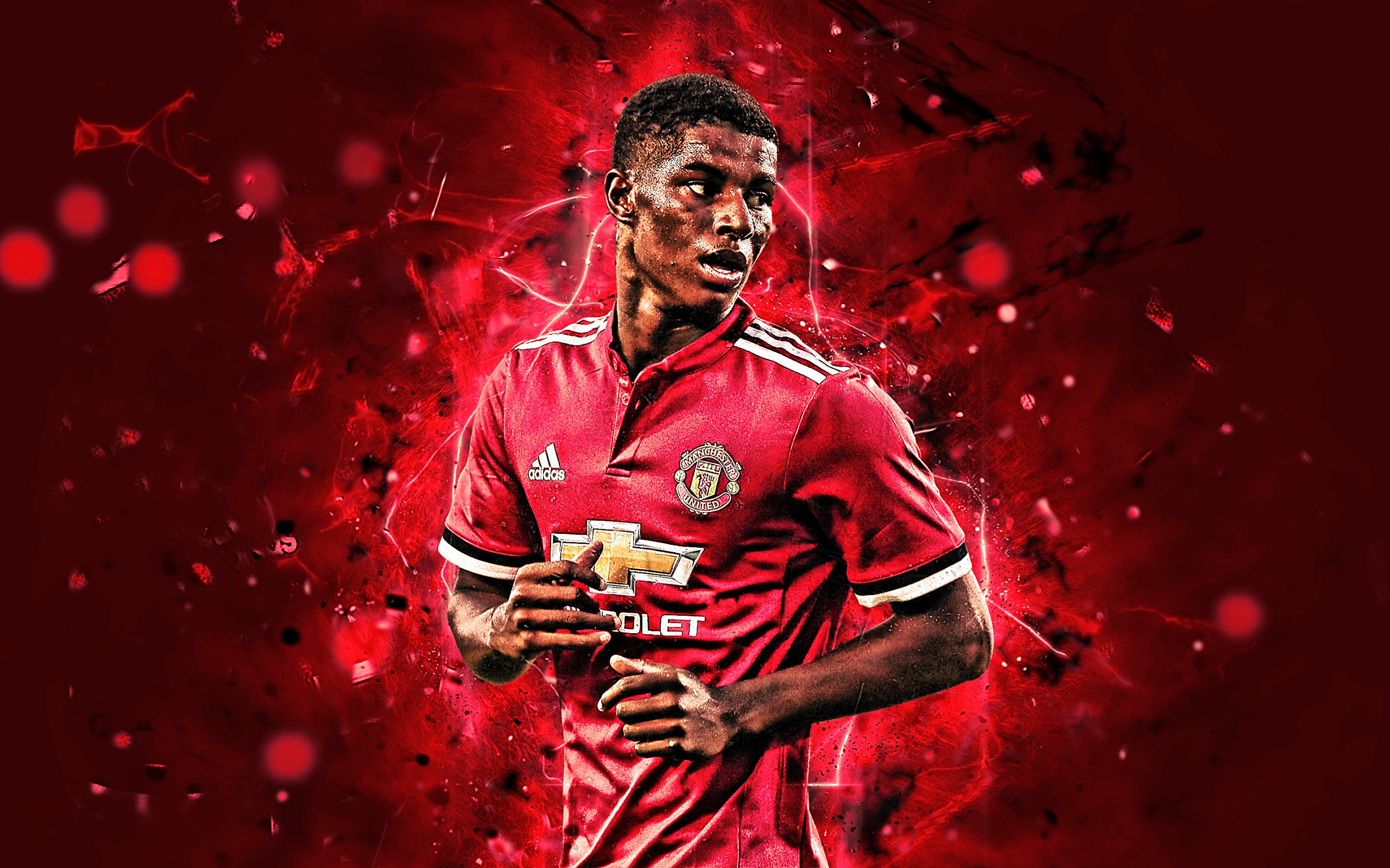 HD Soccer Wallpapers (80+ Images