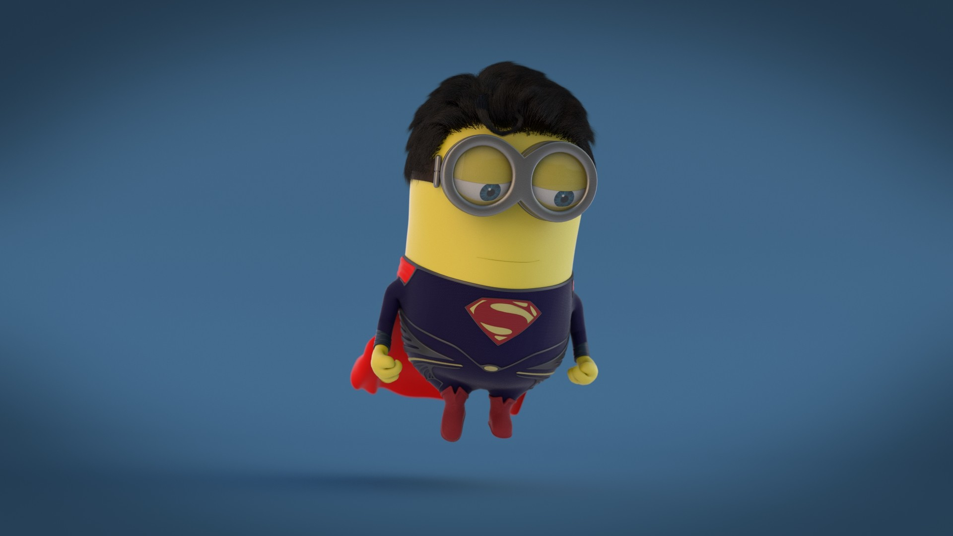 1920x1080 ... Minion--Laptop-Wallpaper