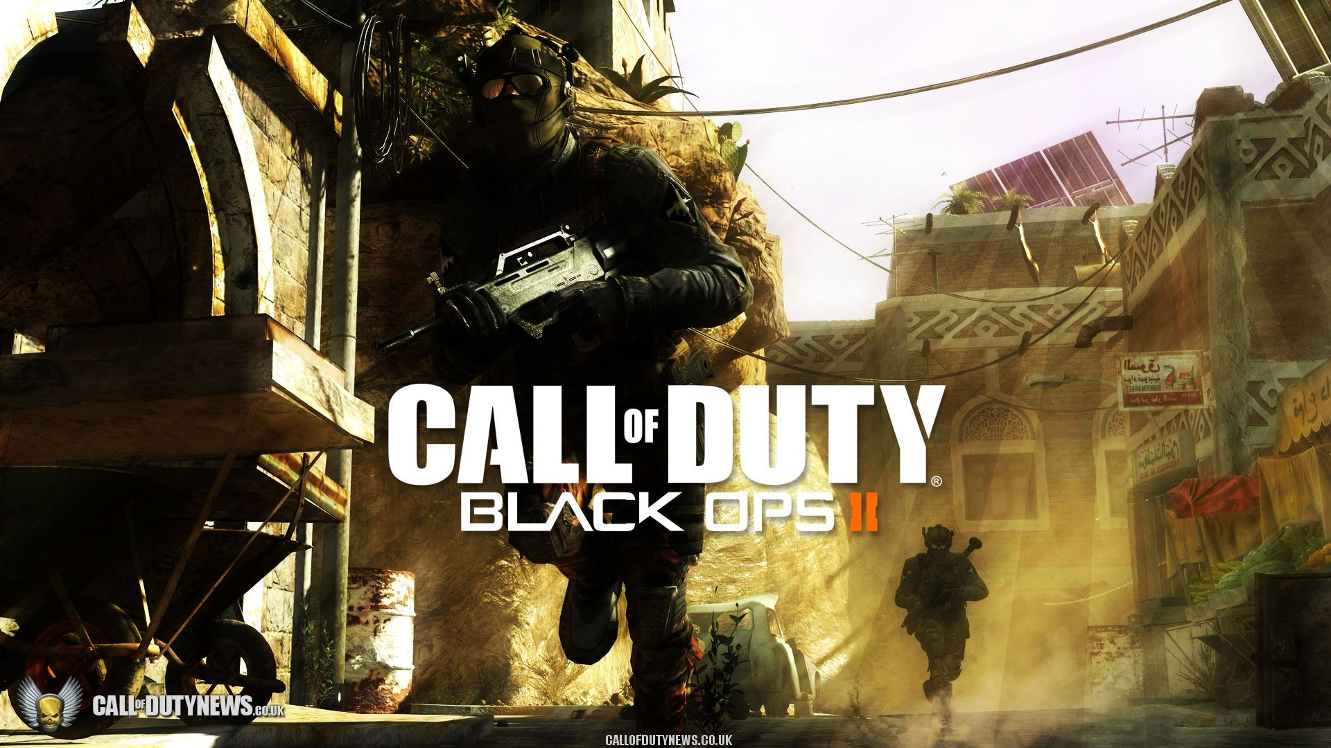 matchmaking black ops 2 Looking to meet new friends on the games you play use our matchmaking  system to let people know what you're playing and how to connect with you.