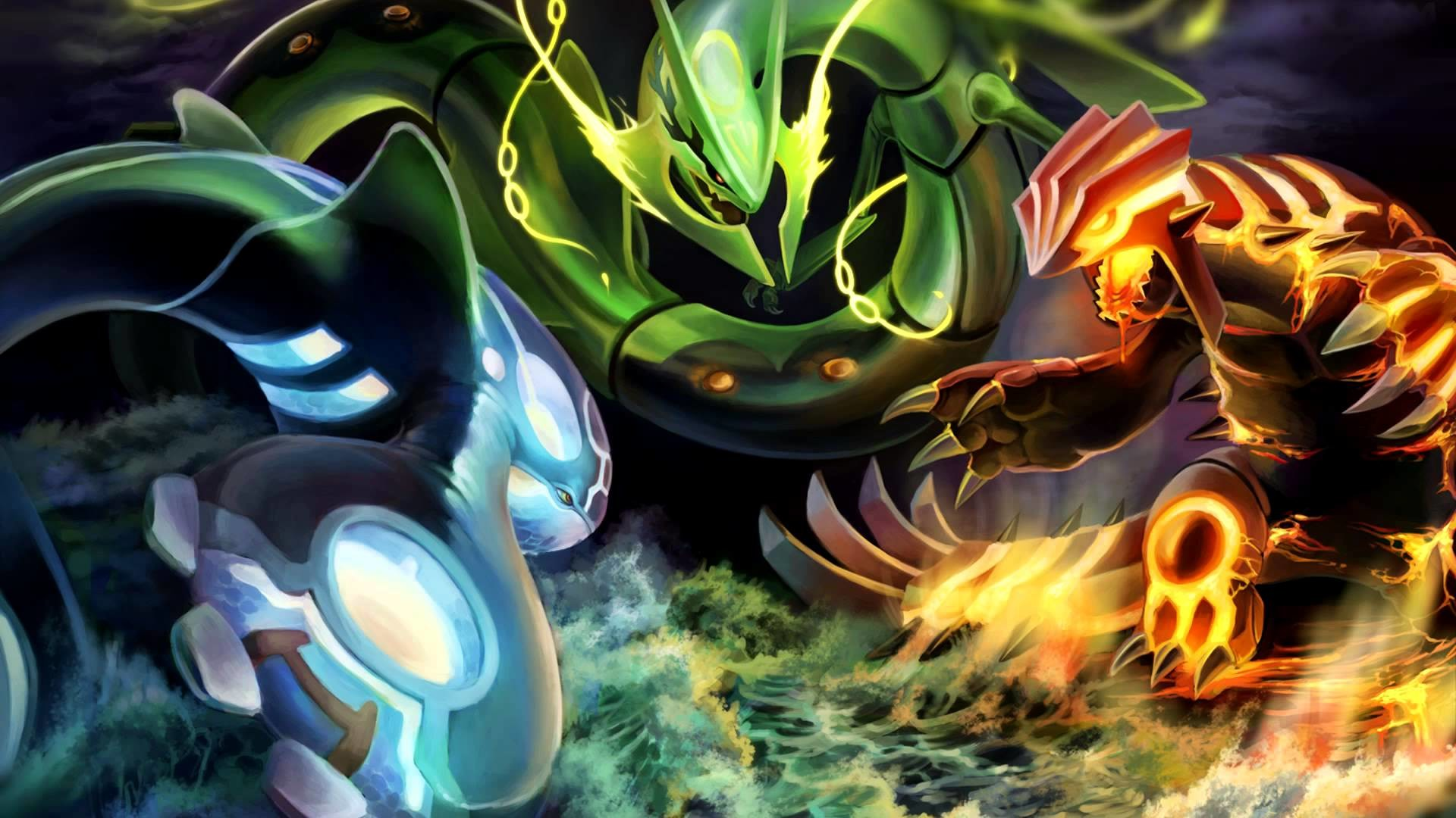 1920x1080 Pokemon Legendary Wallpaper For Android Is Cool Wallpapers
