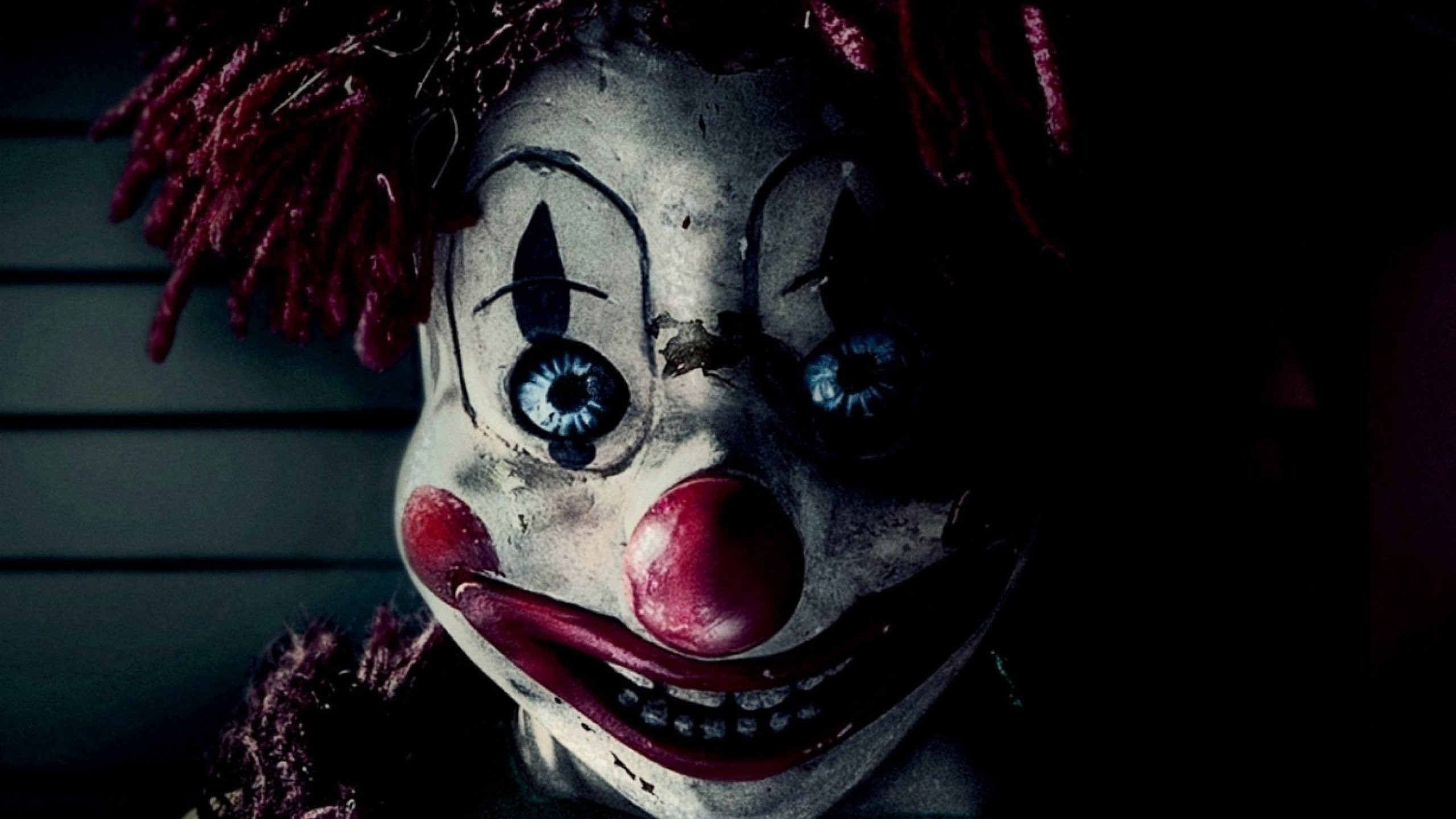 2560x1440  creepy wallpaper hd #326048. 47 · Download · Res: 1920x1080 ...