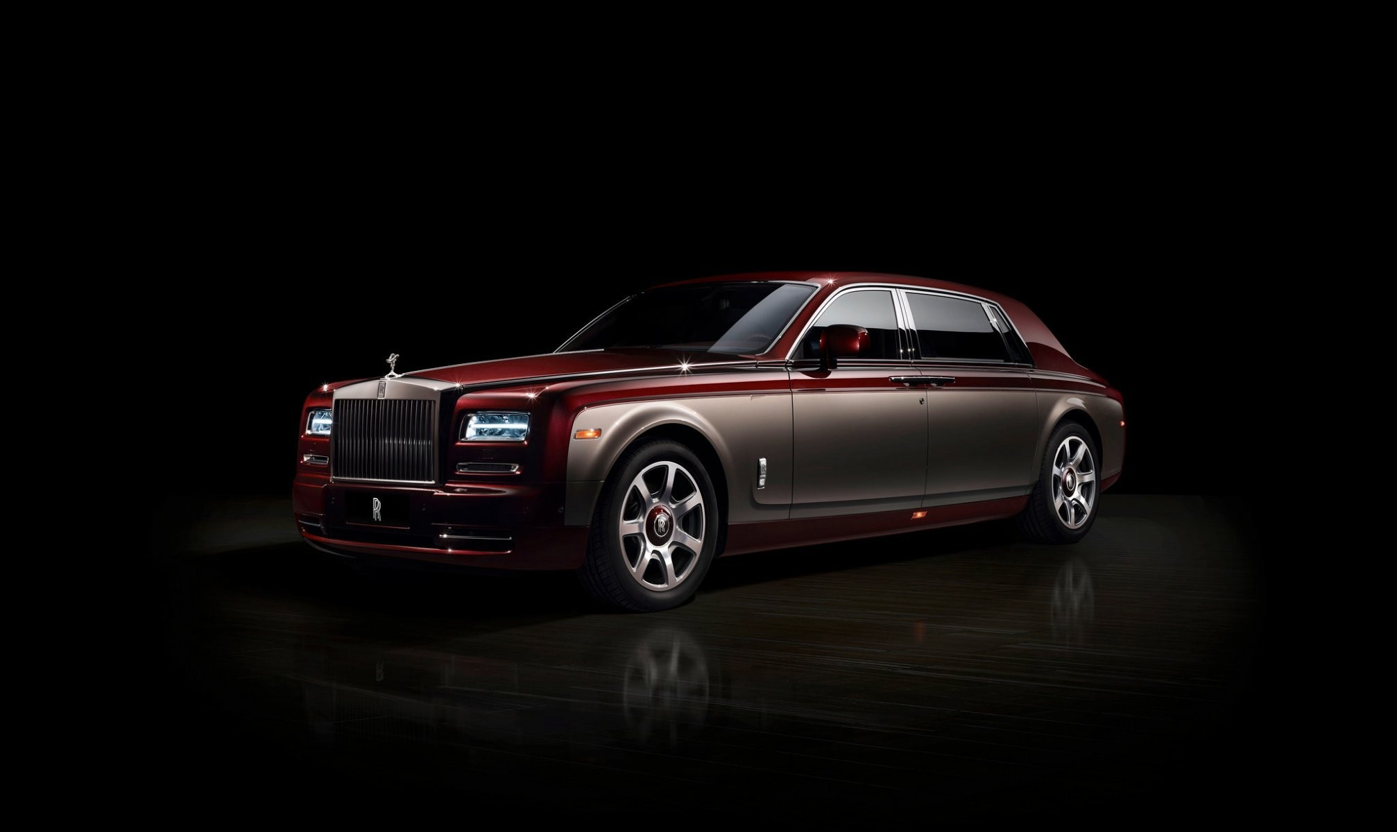 2014x1200 rolls royce phantom pinnacle travel black background
