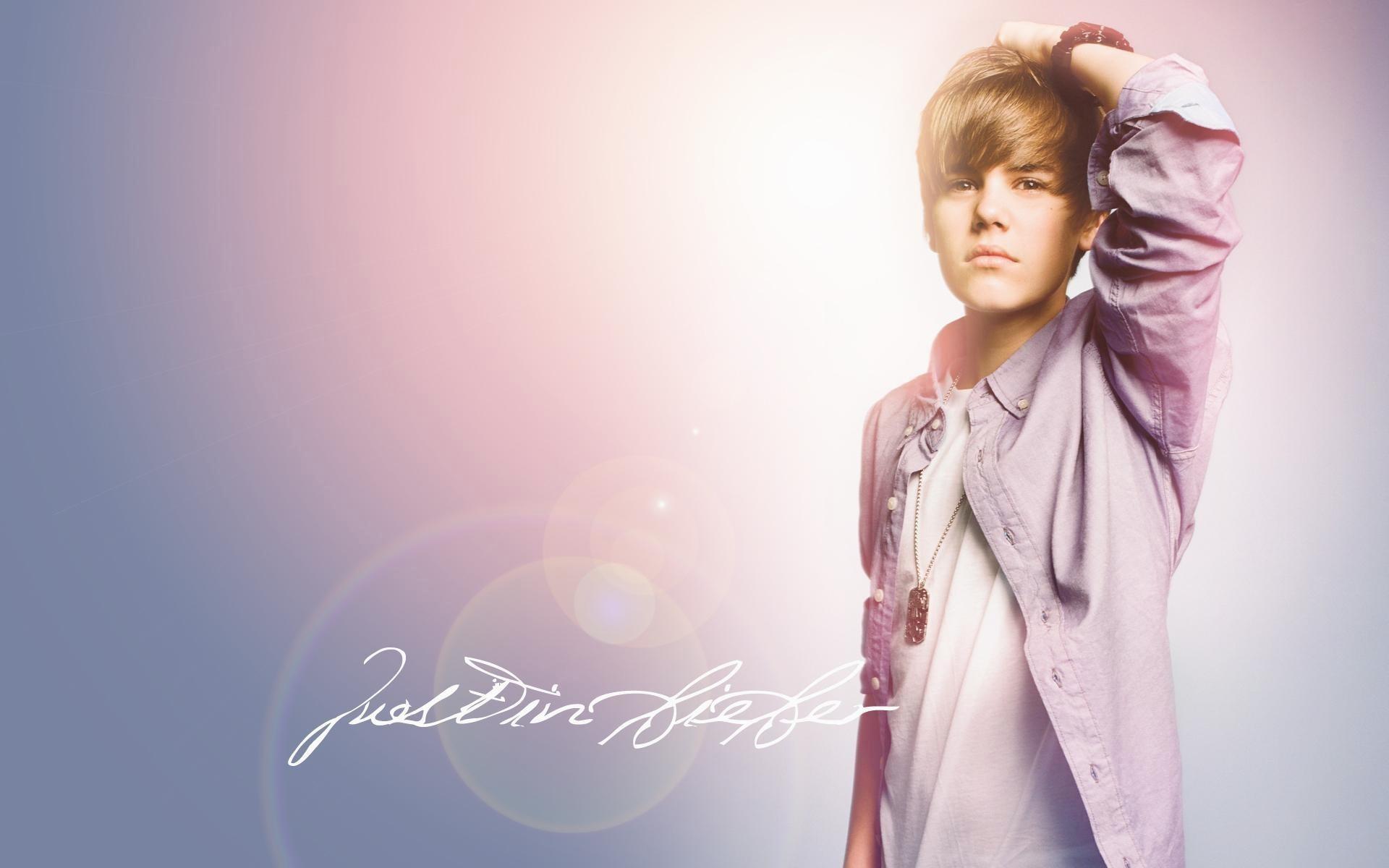 Justin Bieber Tumblr Backgrounds 2018 (67+ Images
