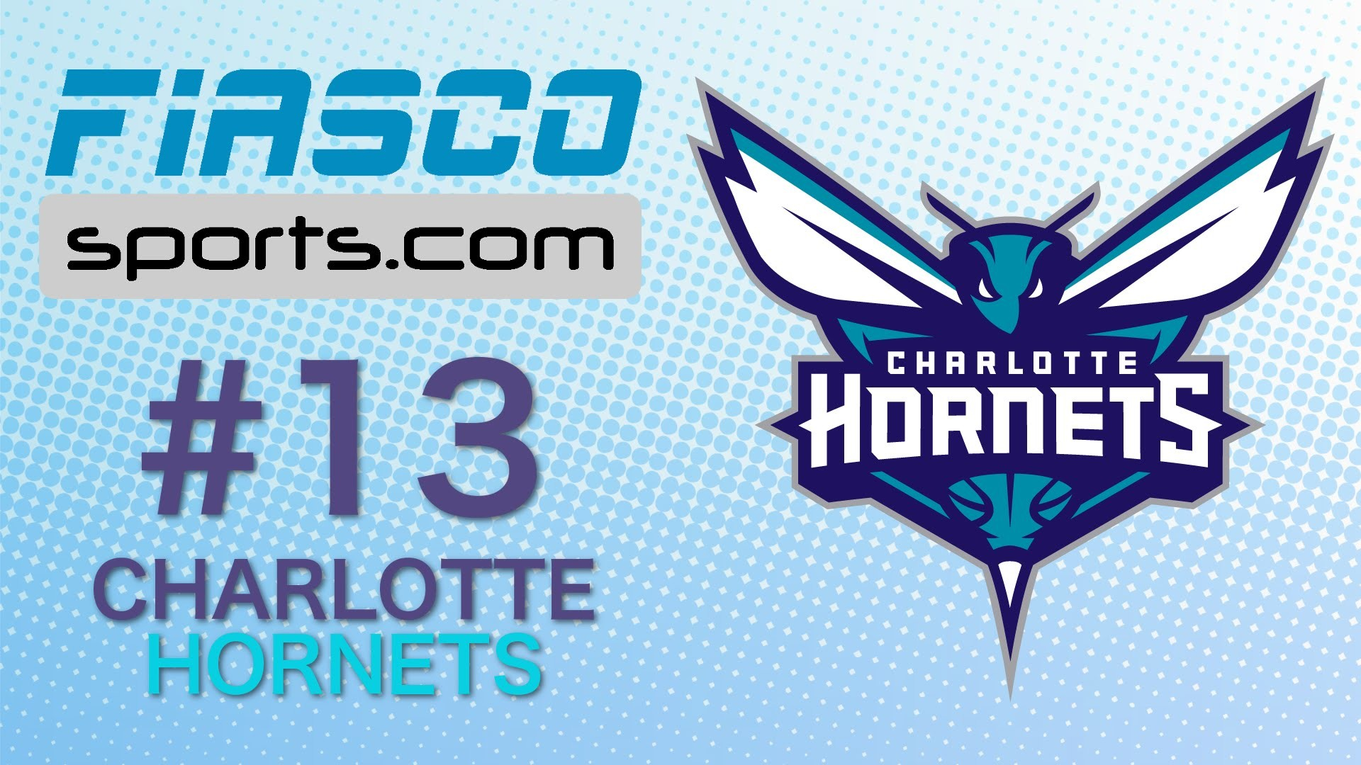 Charlotte Hornets Wallpapers 76 Images
