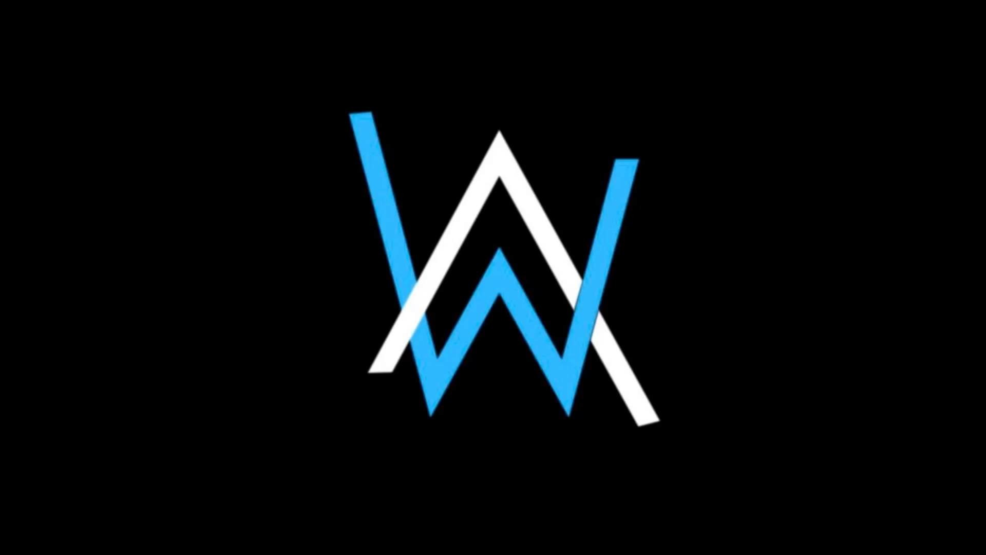 Alan Walker Wallpapers 73 Images