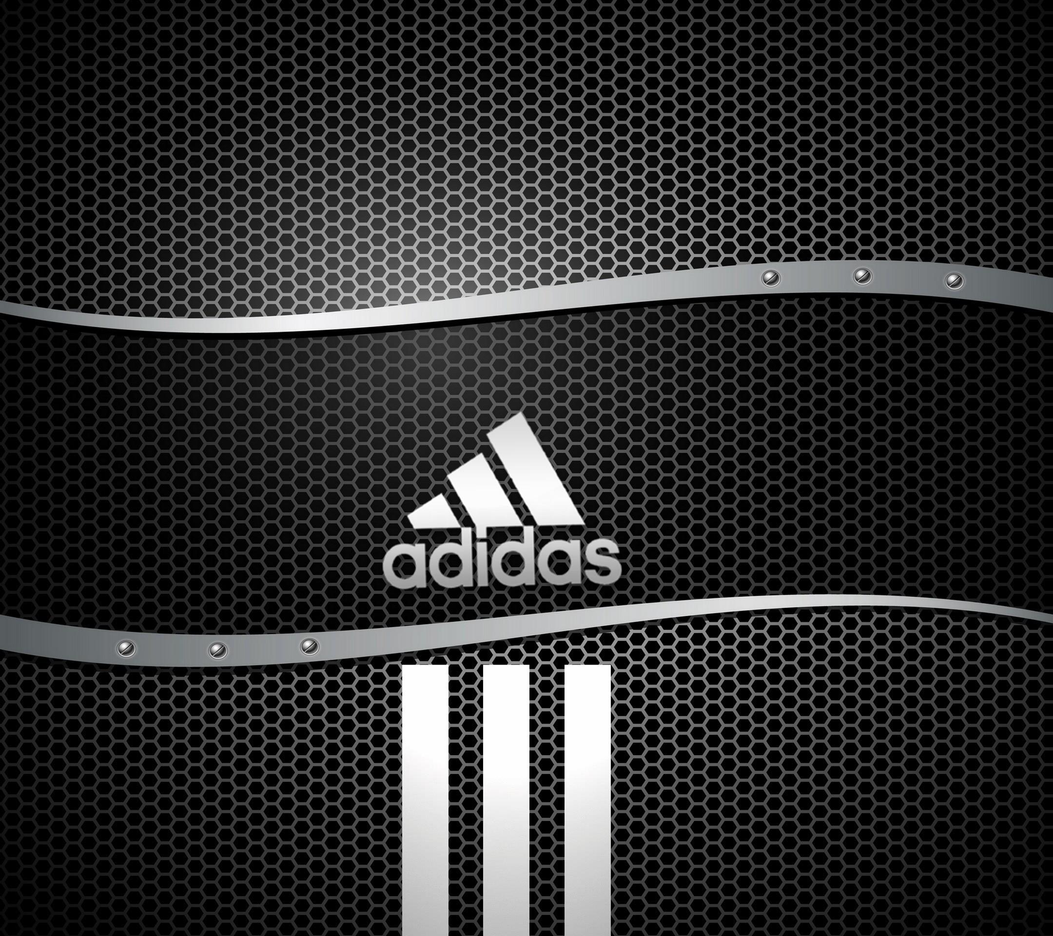 Original Adidas Logo Unique Adidas Original Rasta Wallpaper