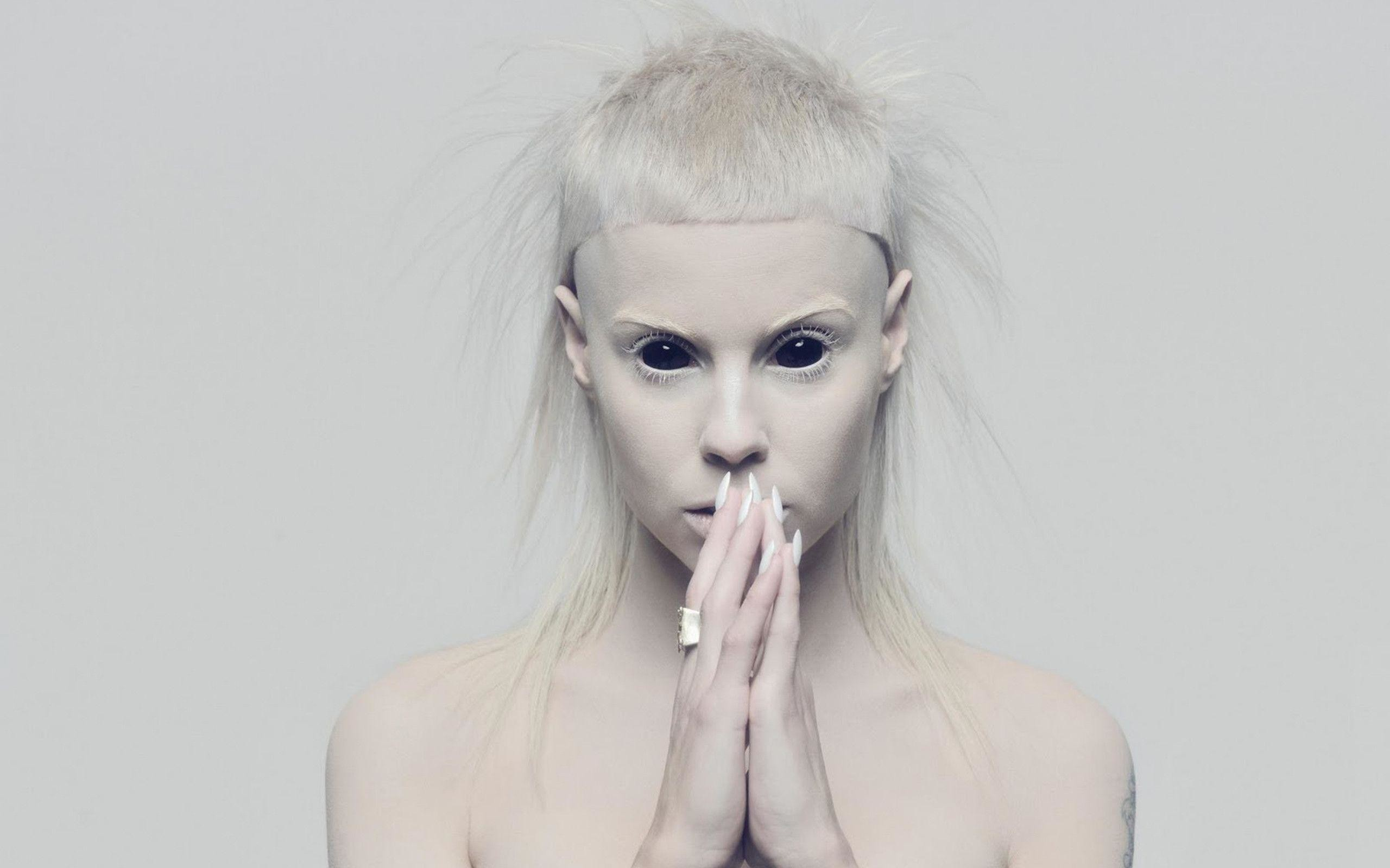 2560x1600 Die Antwoord HD Wallpapers - High Definition Wallpapers