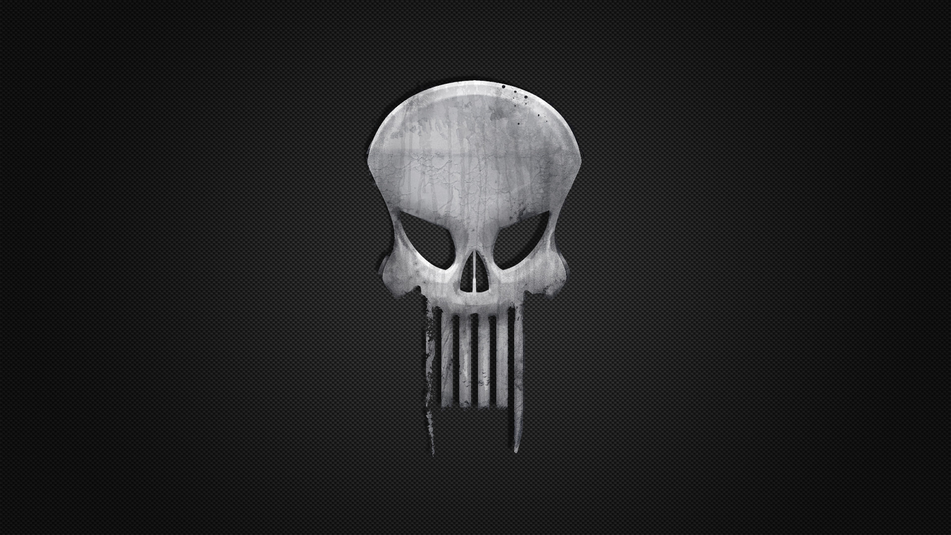 1920x1080 punisher wallpaper skull - www.high-definition-wallpaper.com