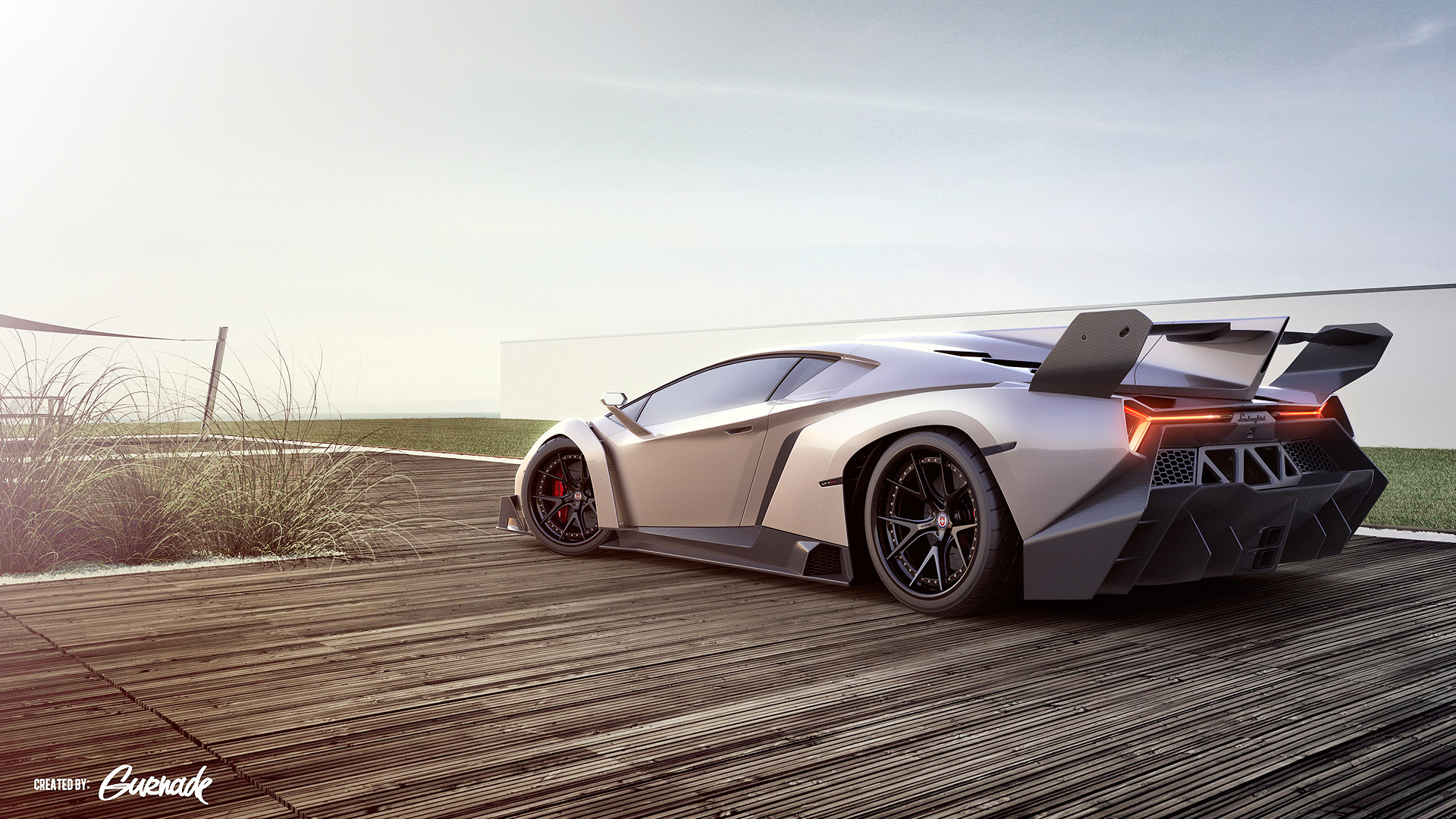 sports cars wallpapers hd (73+ images)