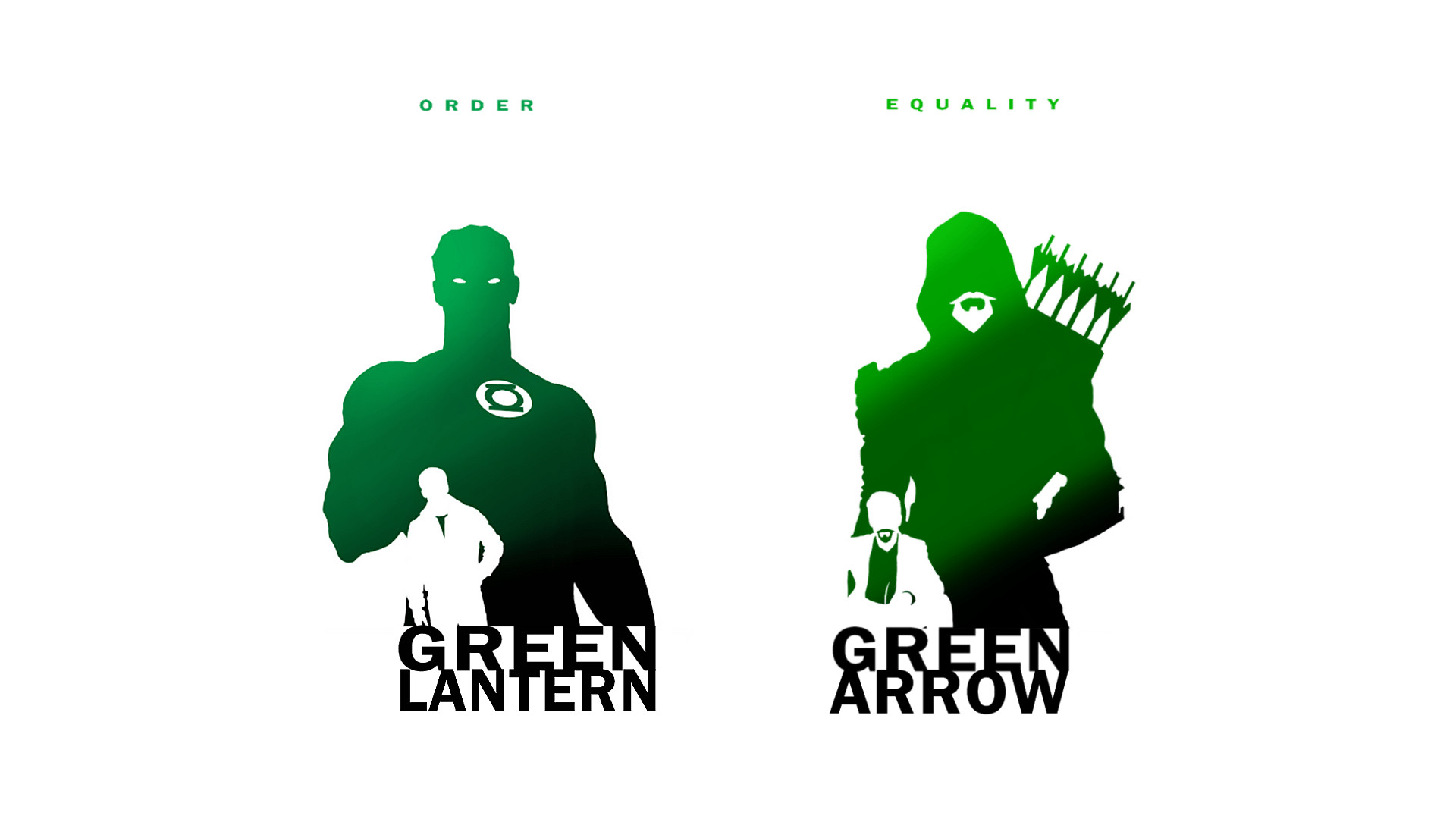 1920x1080 Green Arrow quotes. iPhone Wallpapers 8 Superheroes Quotes, tap to .