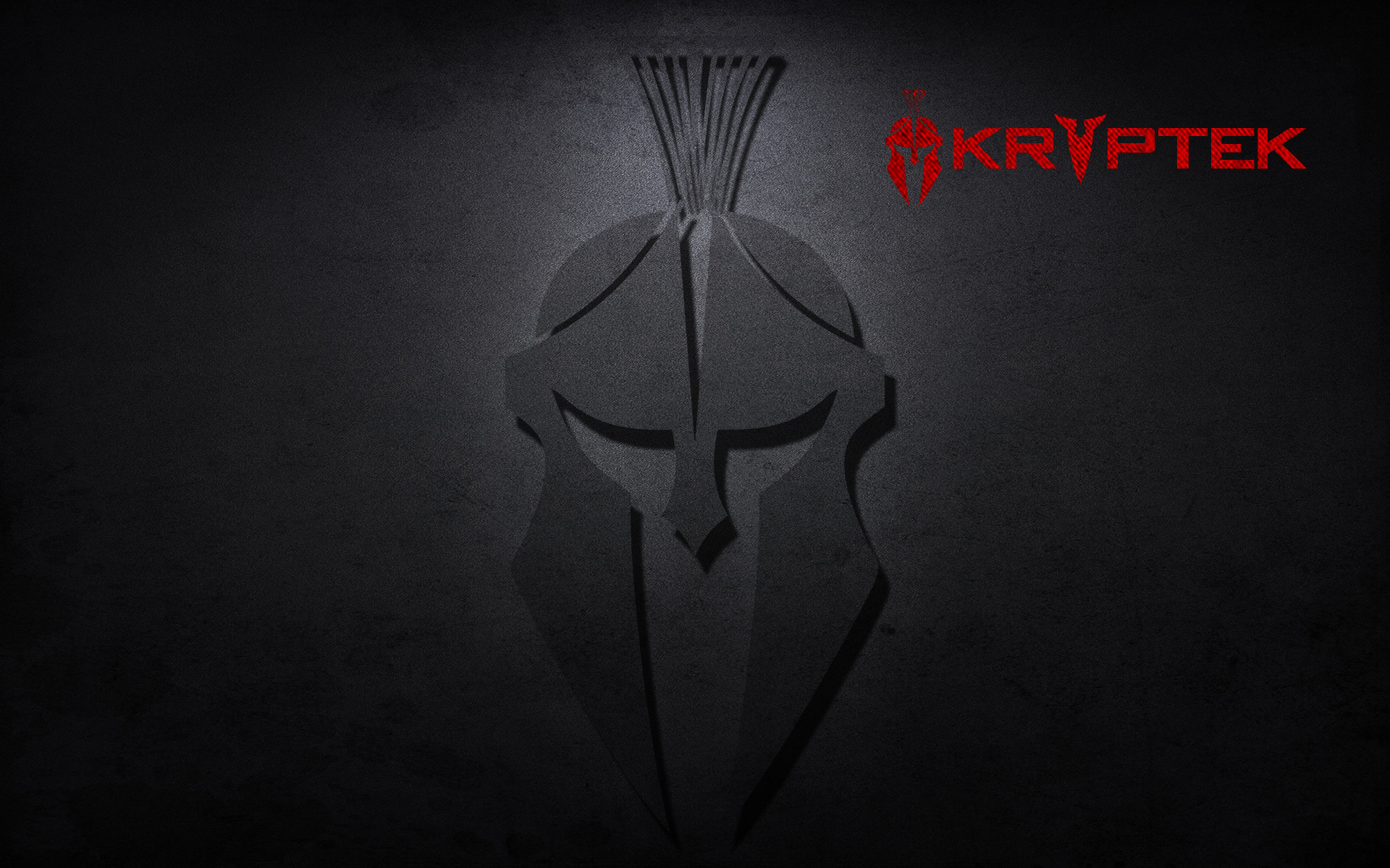 Kryptek Logo Wallpaper: Black And White Camo Wallpaper (64+ Images