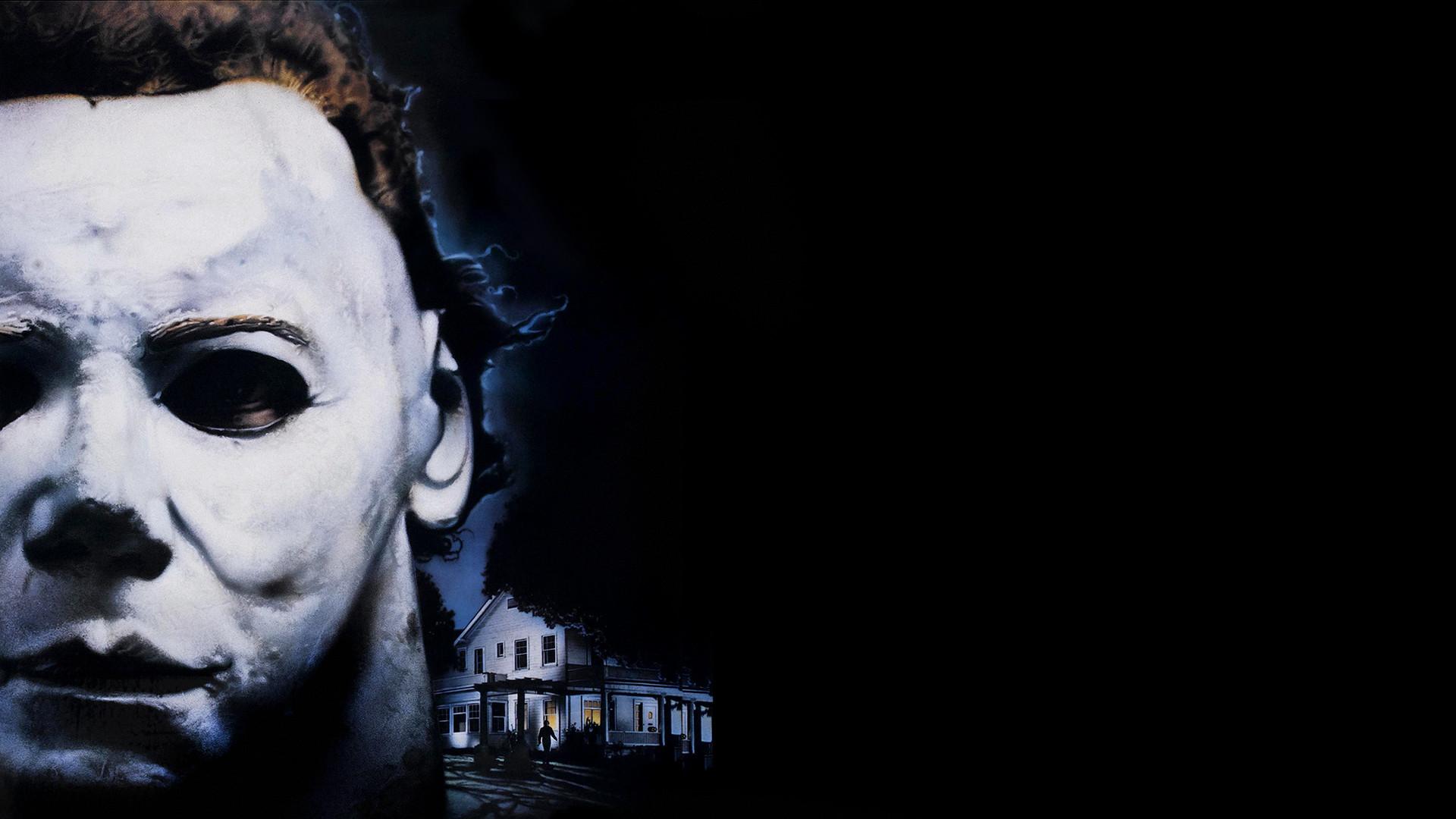 Halloween Michael Myers Wallpaper (78+ images)