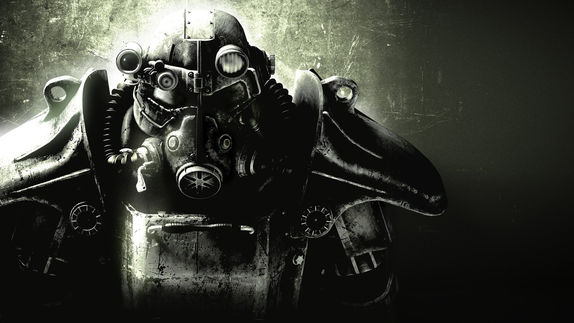 1920x1080 Image Fallout fallout 3 HD Wallpapersjpg War Among the Stars Wiki