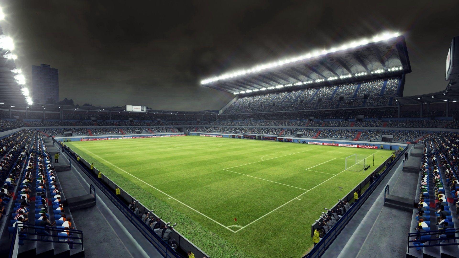 Soccer Desktop Wallpaper 81 Images