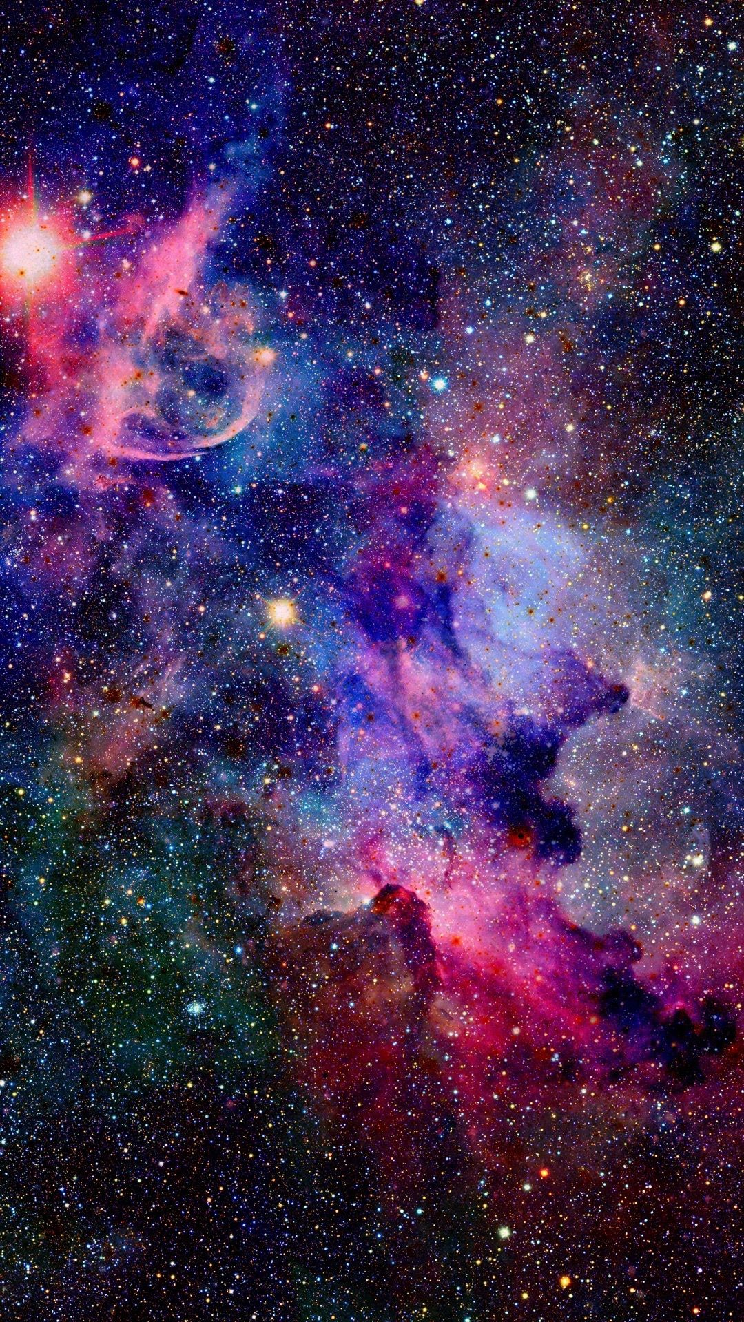Outer Space Galaxy Wallpaper 72 Images