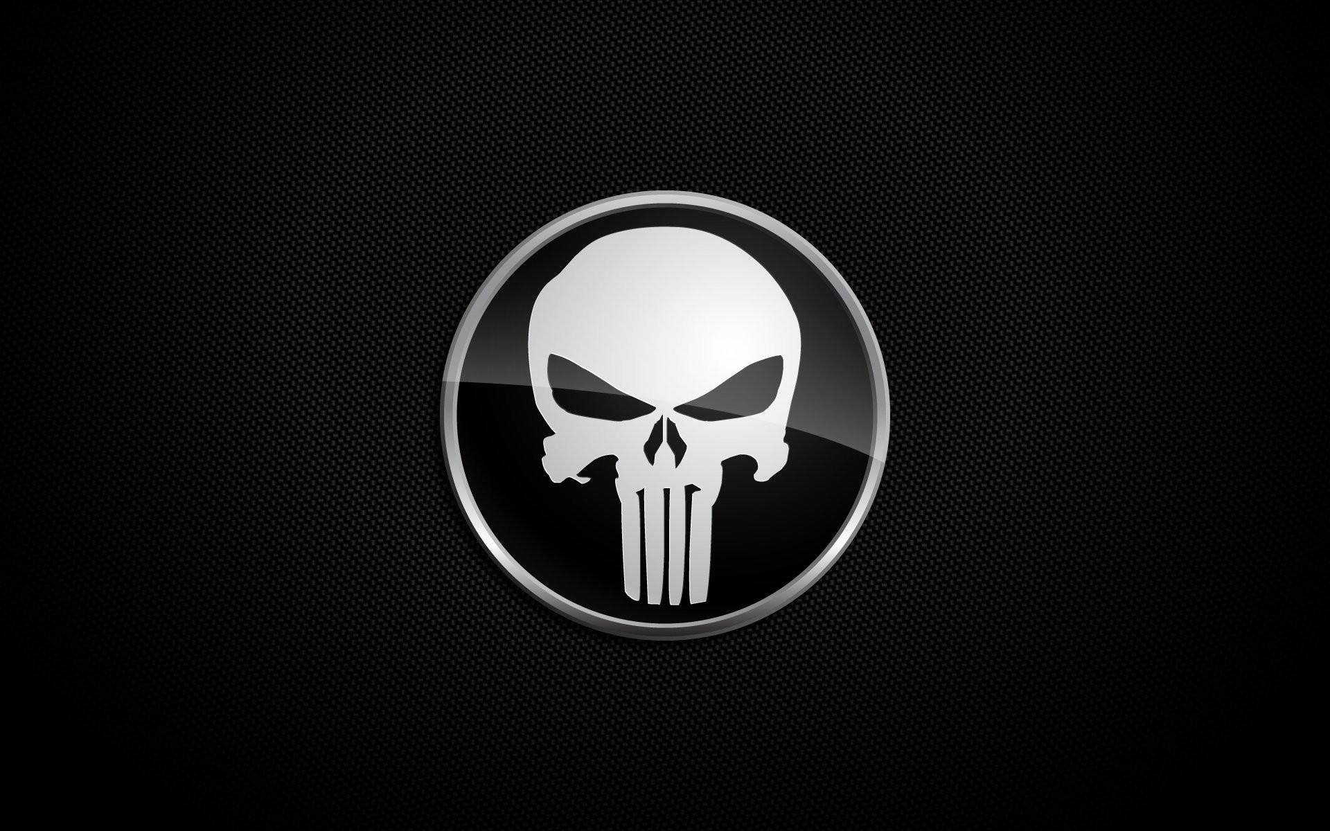Marvel Red Skull Wallpaper 57 Images