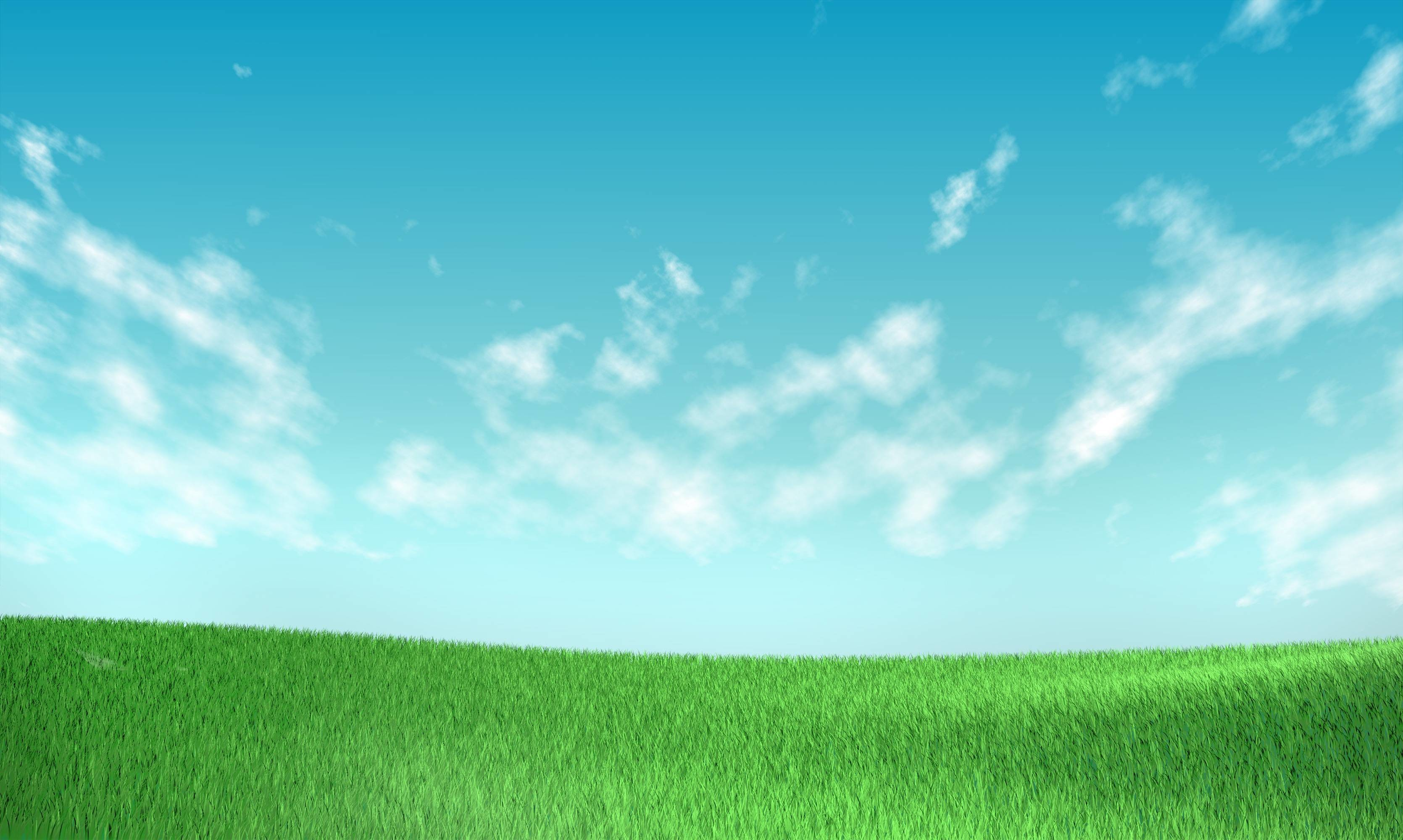 Grass And Sky Wallpaper 71 Images