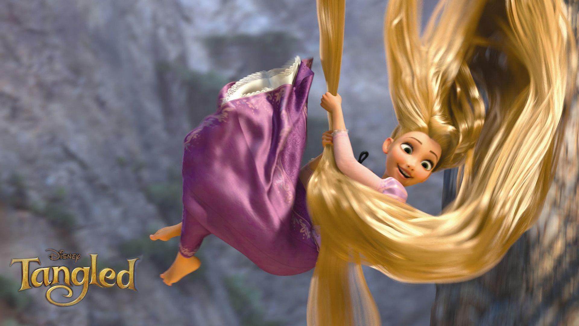 barbie rapunzel full movie download