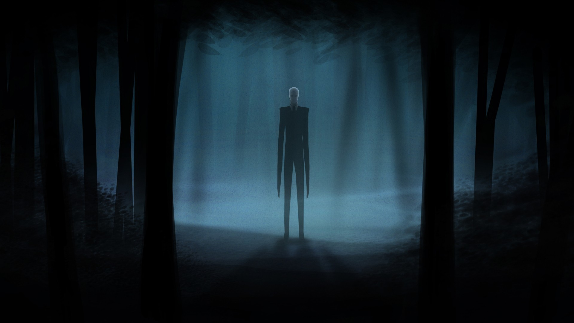 watch halloween 2018 full movie