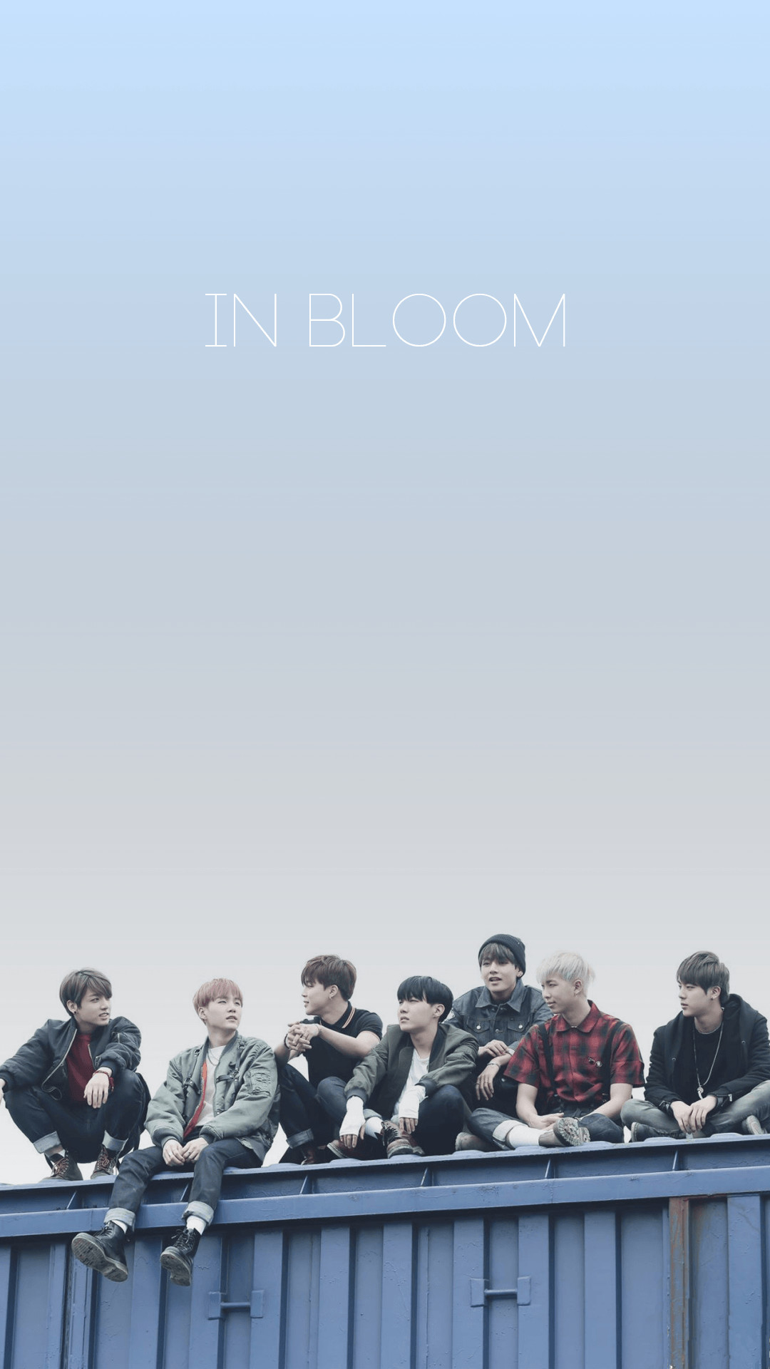 1080x1920  BTS-Bangtan-Boys-wallpaper-wp6603244 - wallpaperhdzone.com