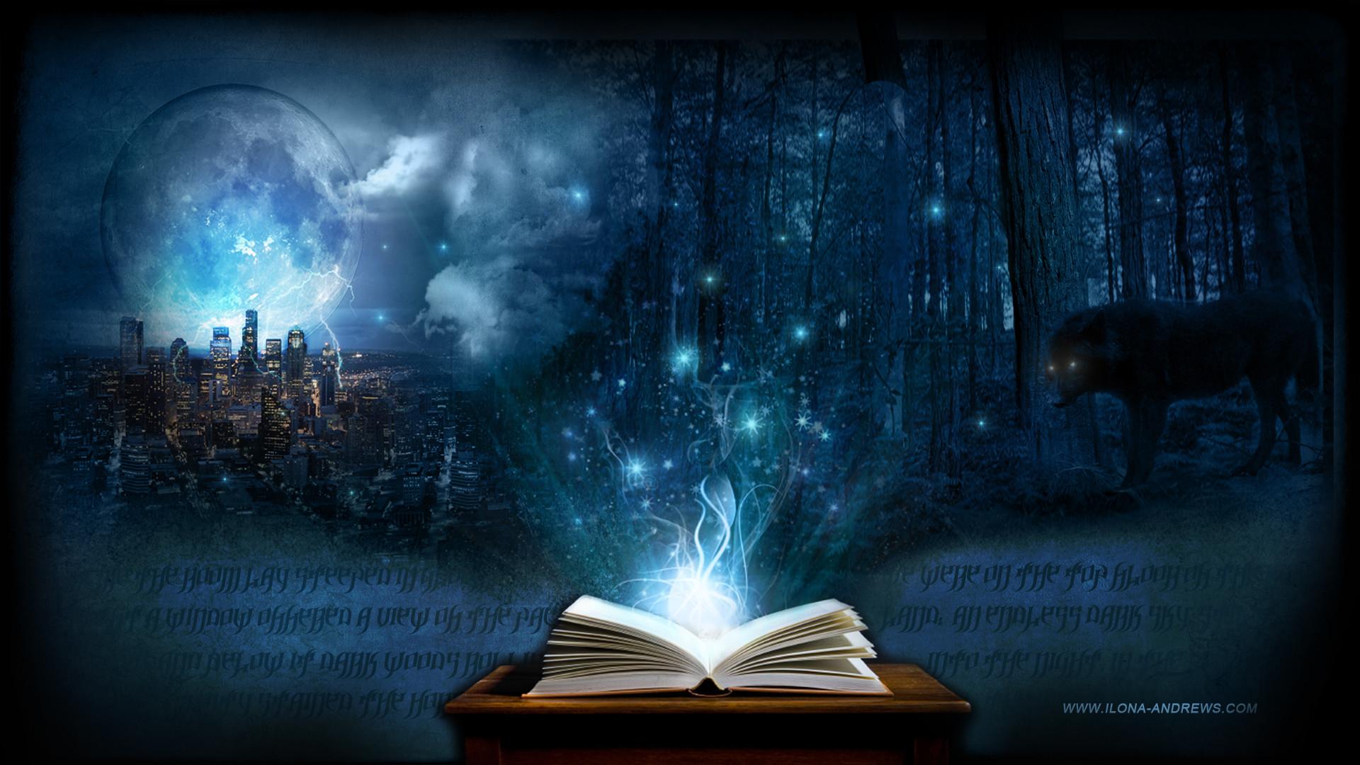 1920x1080 wallpaper book magic 1920x1080 1920x1080