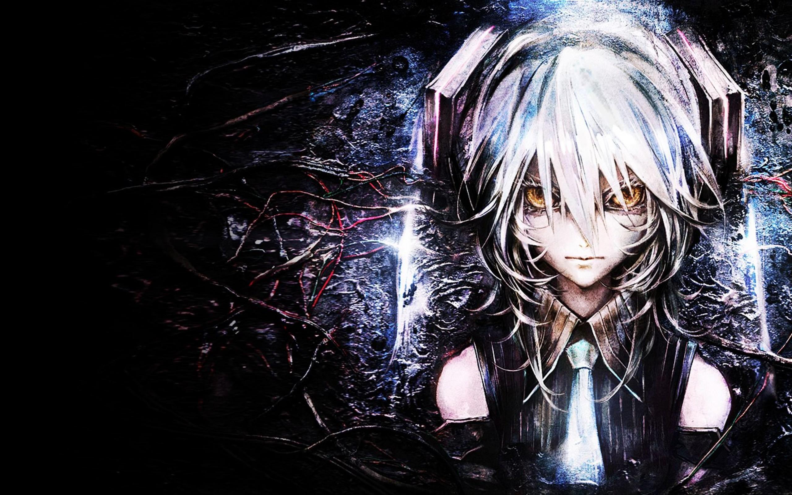 Image Result For Anime Wallpaper Imgura