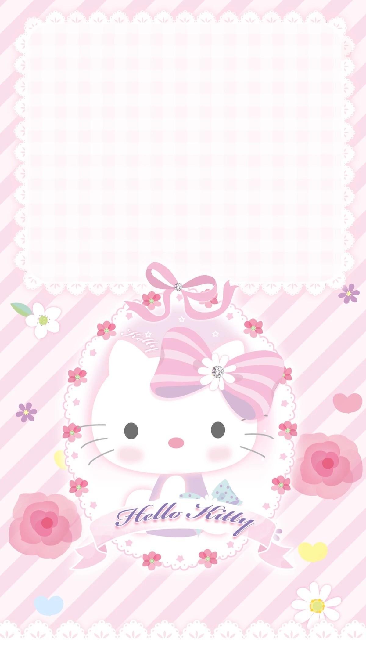 Fantastic Wallpaper Hello Kitty Pastel - 875805-hello-kitty-winter-wallpaper-1200x2133-for-desktop  Perfect Image Reference_73496.jpg