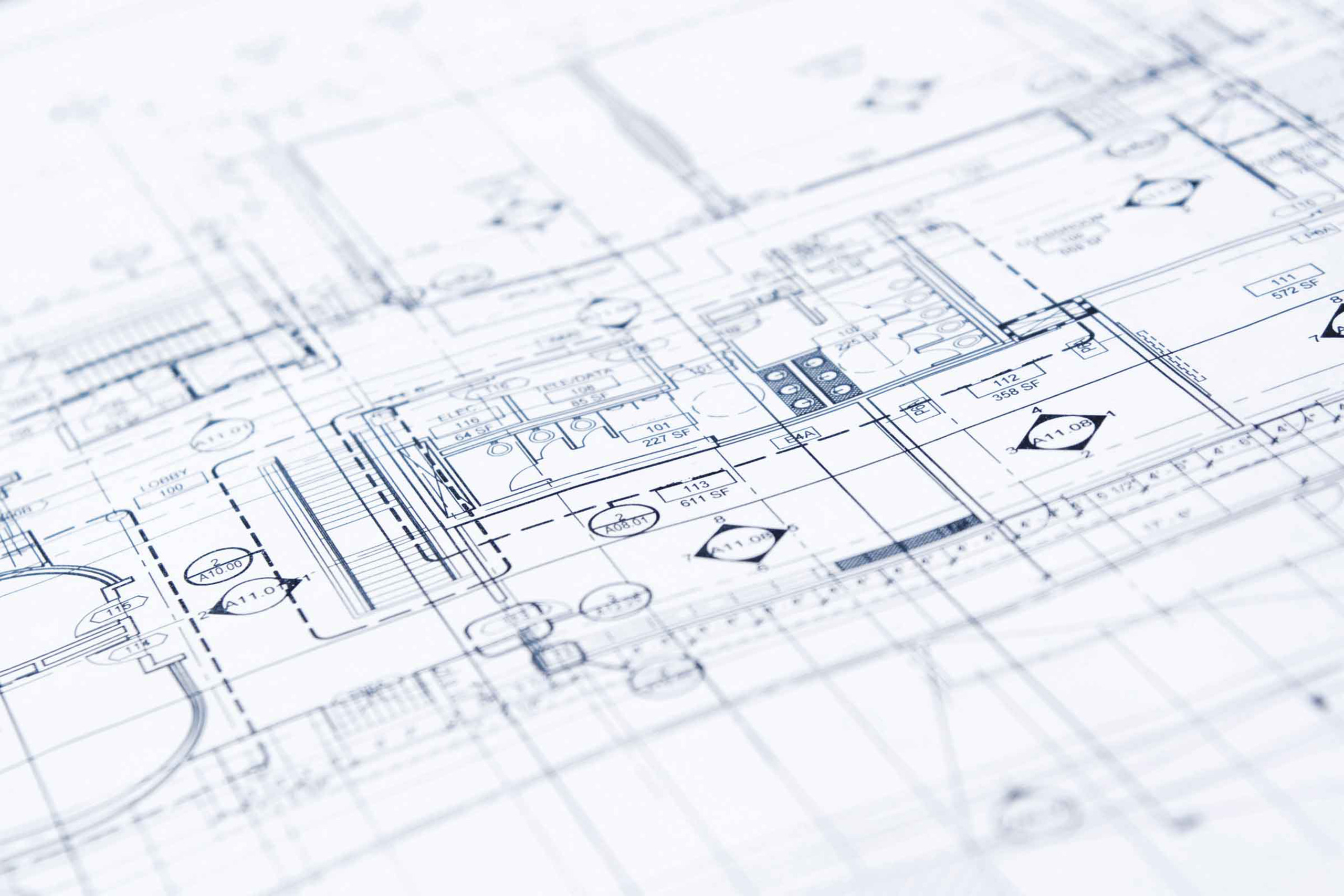 Blue print background 46 images 2560x1707 blueprint background malvernweather Image collections