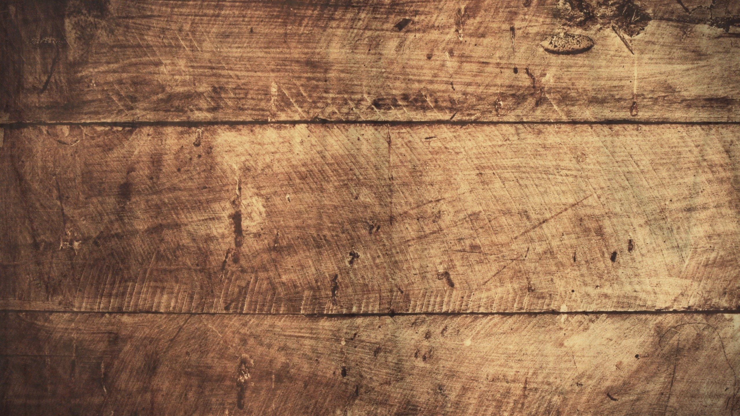 2560x1440 Wood Texture wallpaper